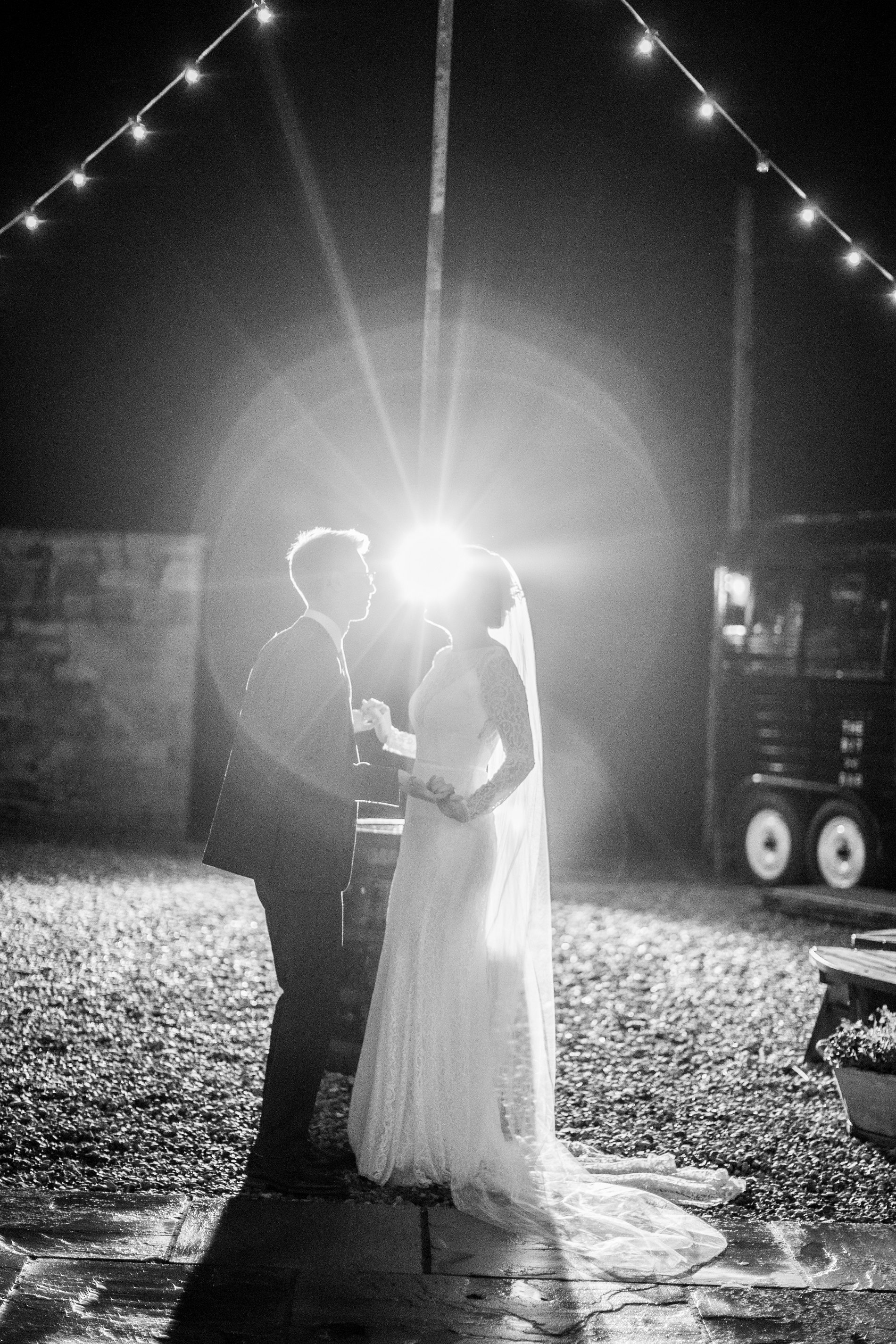 A Winter Wedding at Doxford Barns (c) Lee Scullion (158)