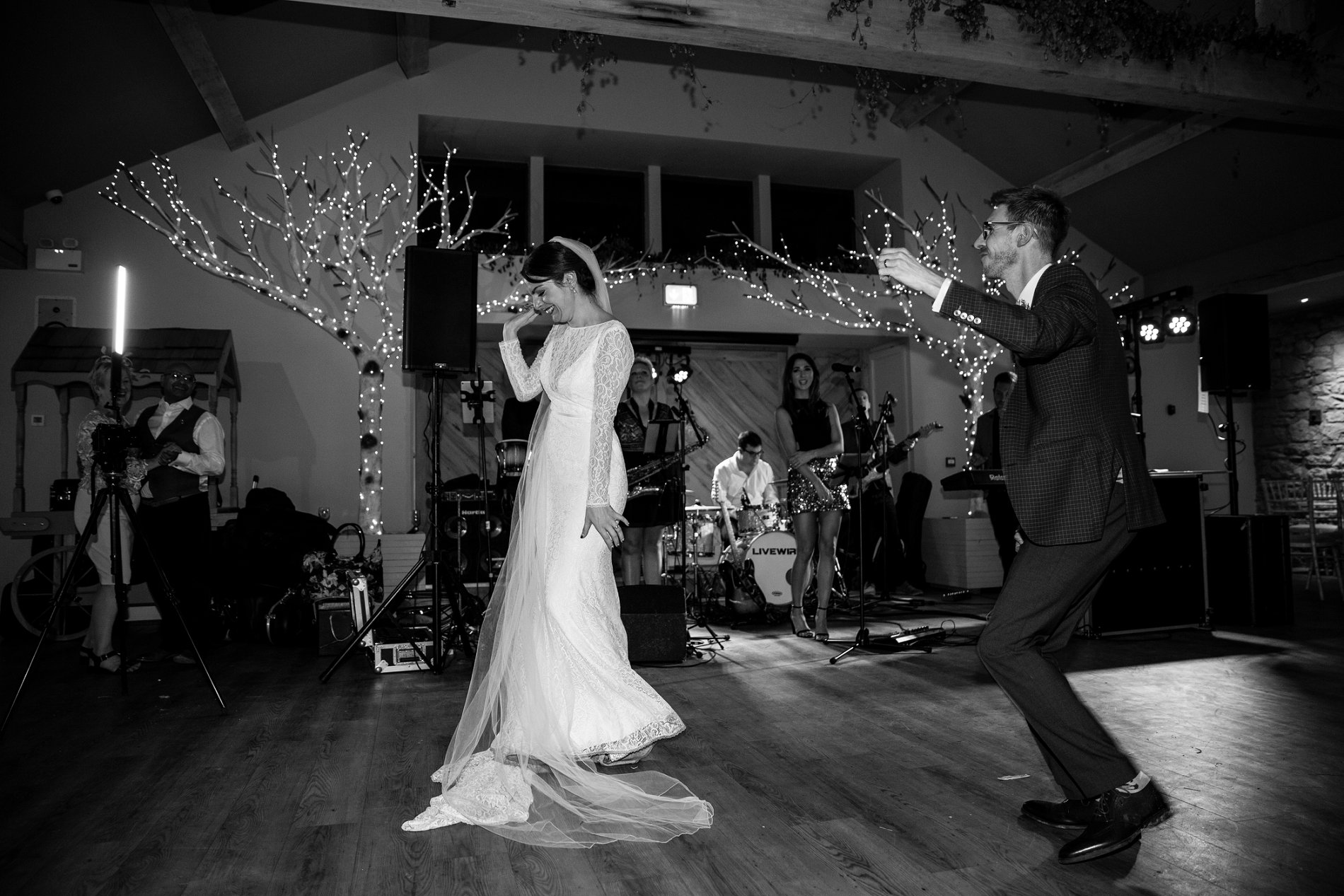 A Winter Wedding at Doxford Barns (c) Lee Scullion (169)