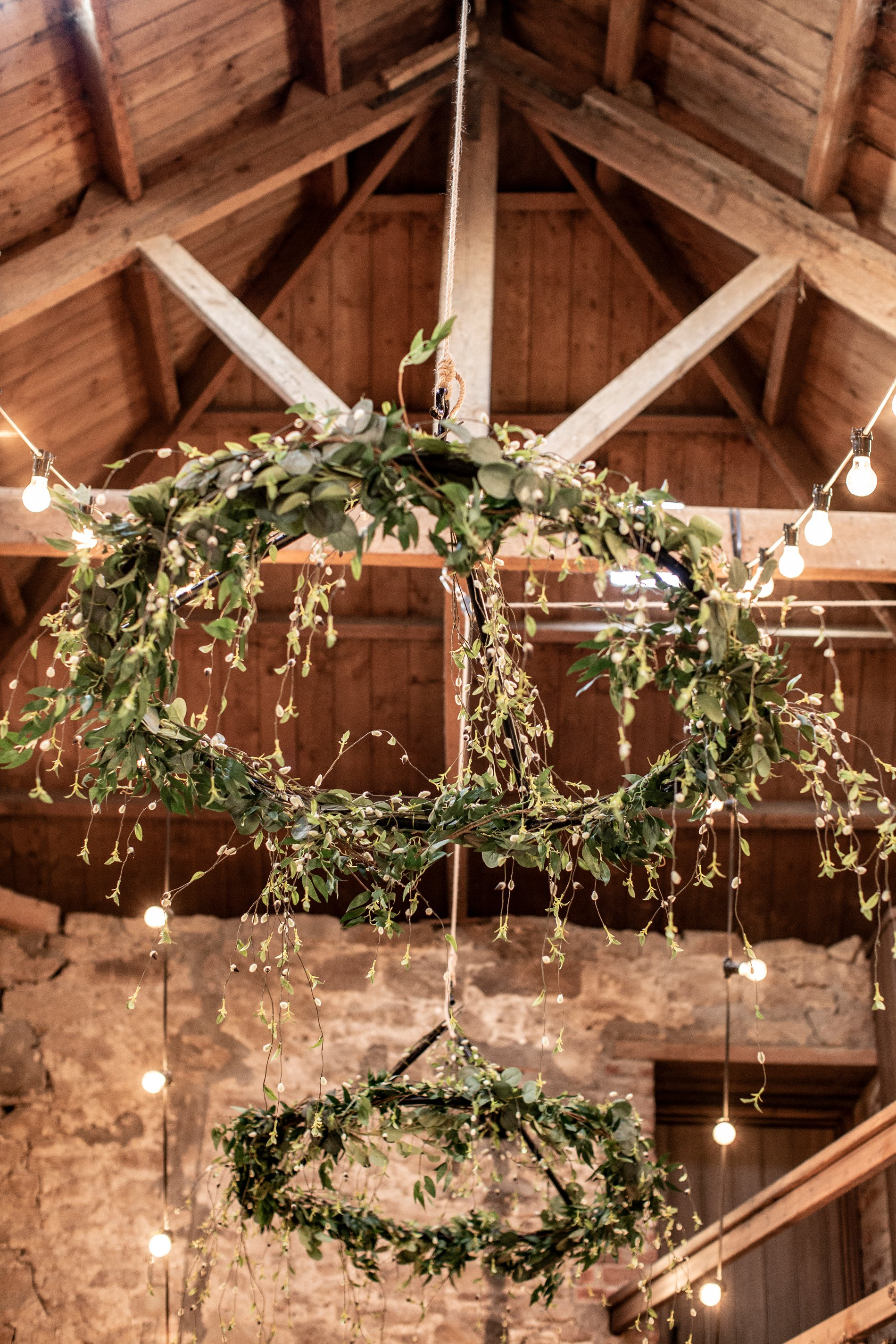 A Winter Wedding at Doxford Barns (c) Lee Scullion (19)