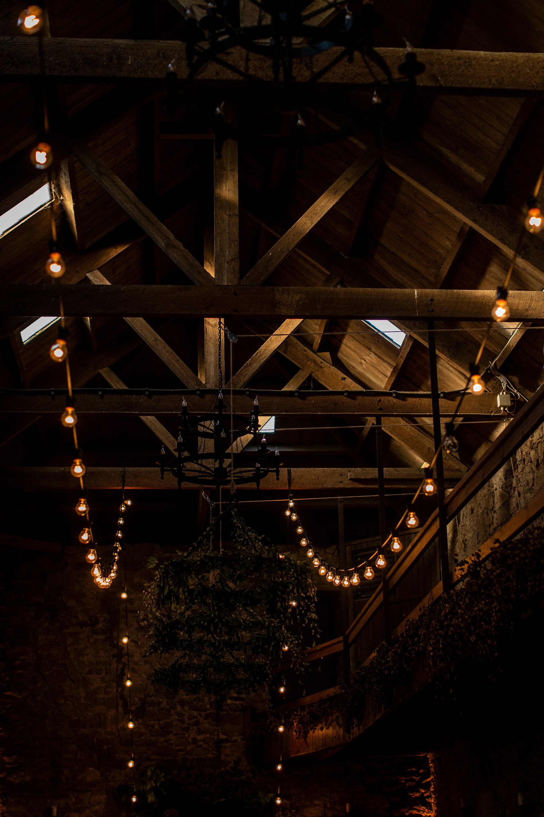 A Winter Wedding at Doxford Barns (c) Lee Scullion (2)
