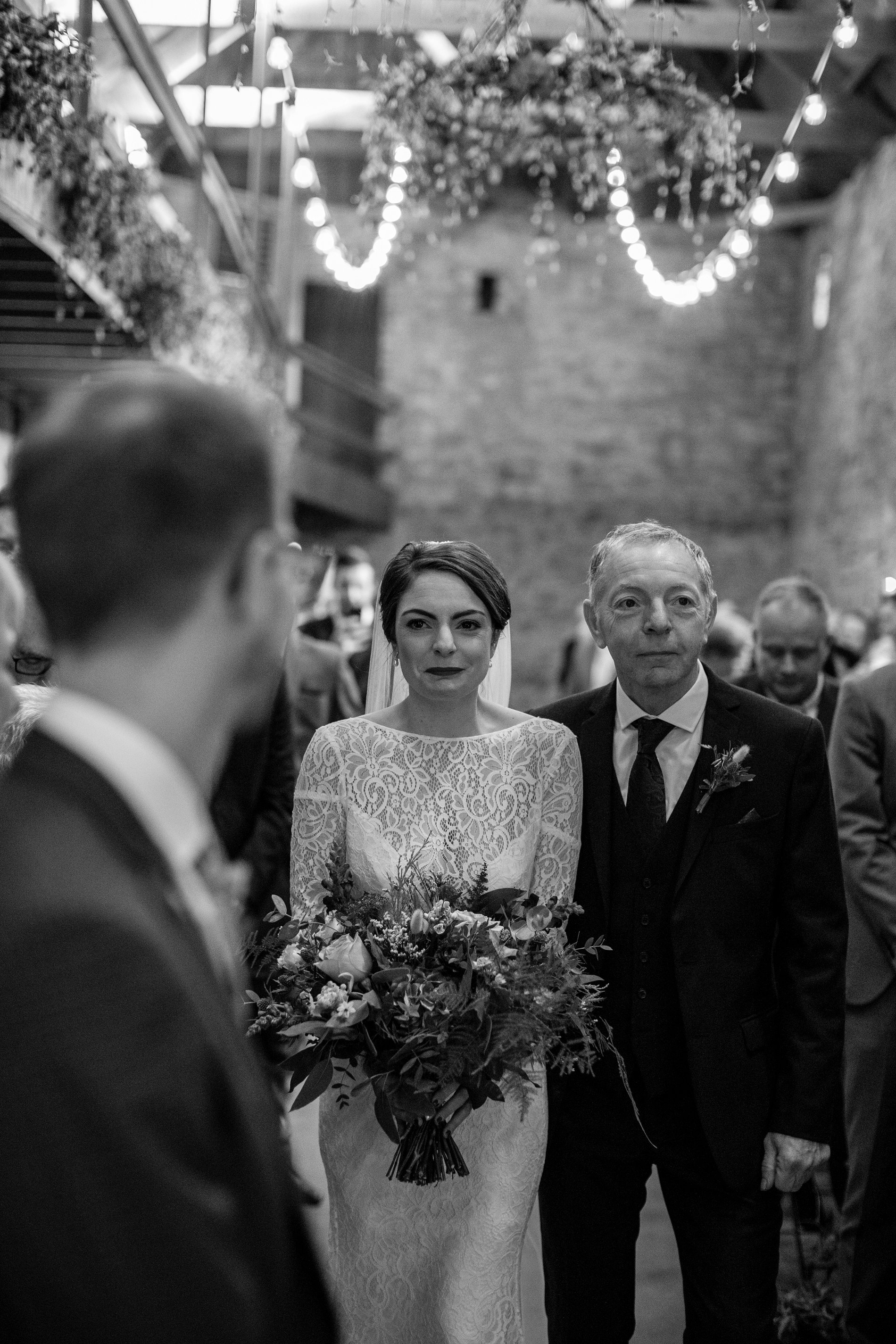 A Winter Wedding at Doxford Barns (c) Lee Scullion (51)