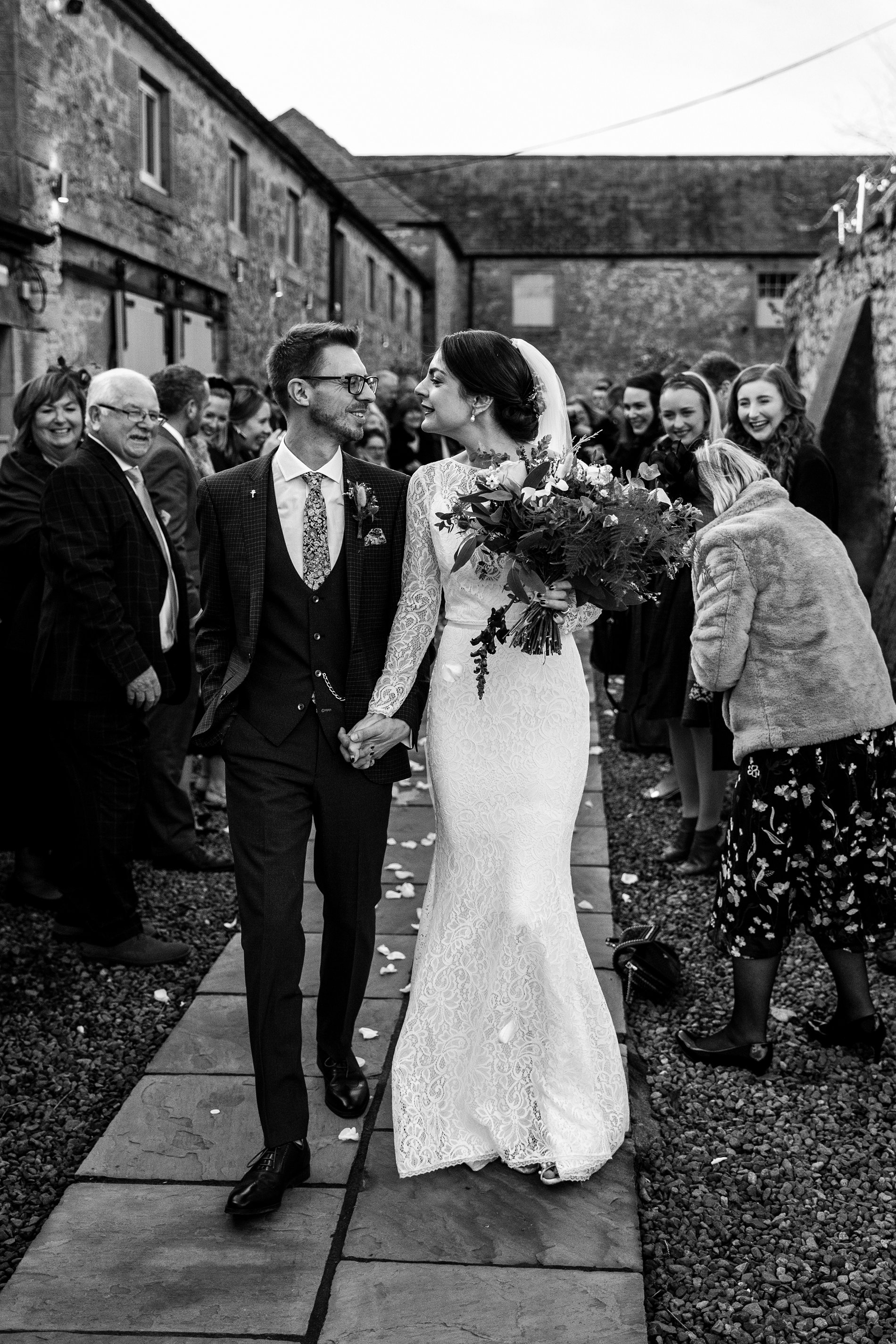 A Winter Wedding at Doxford Barns (c) Lee Scullion (68)