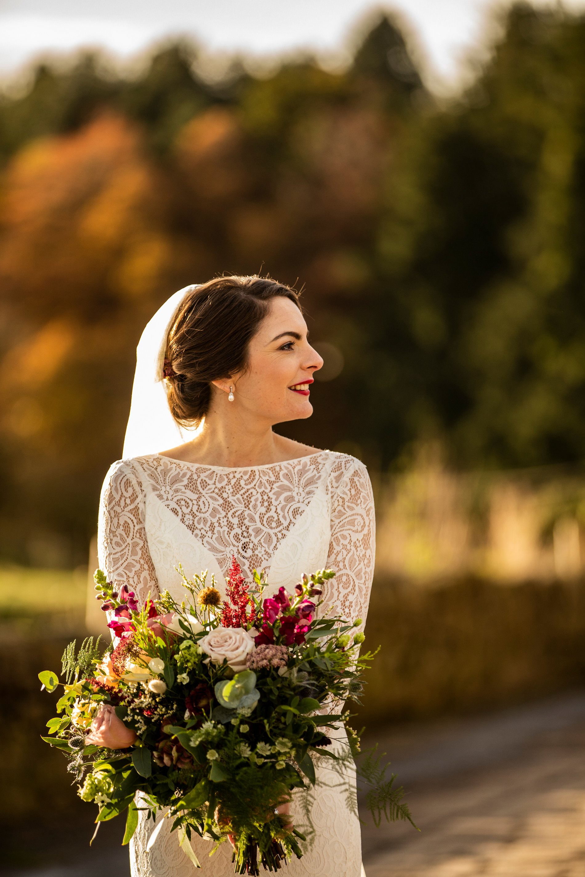 A Winter Wedding at Doxford Barns (c) Lee Scullion (80)