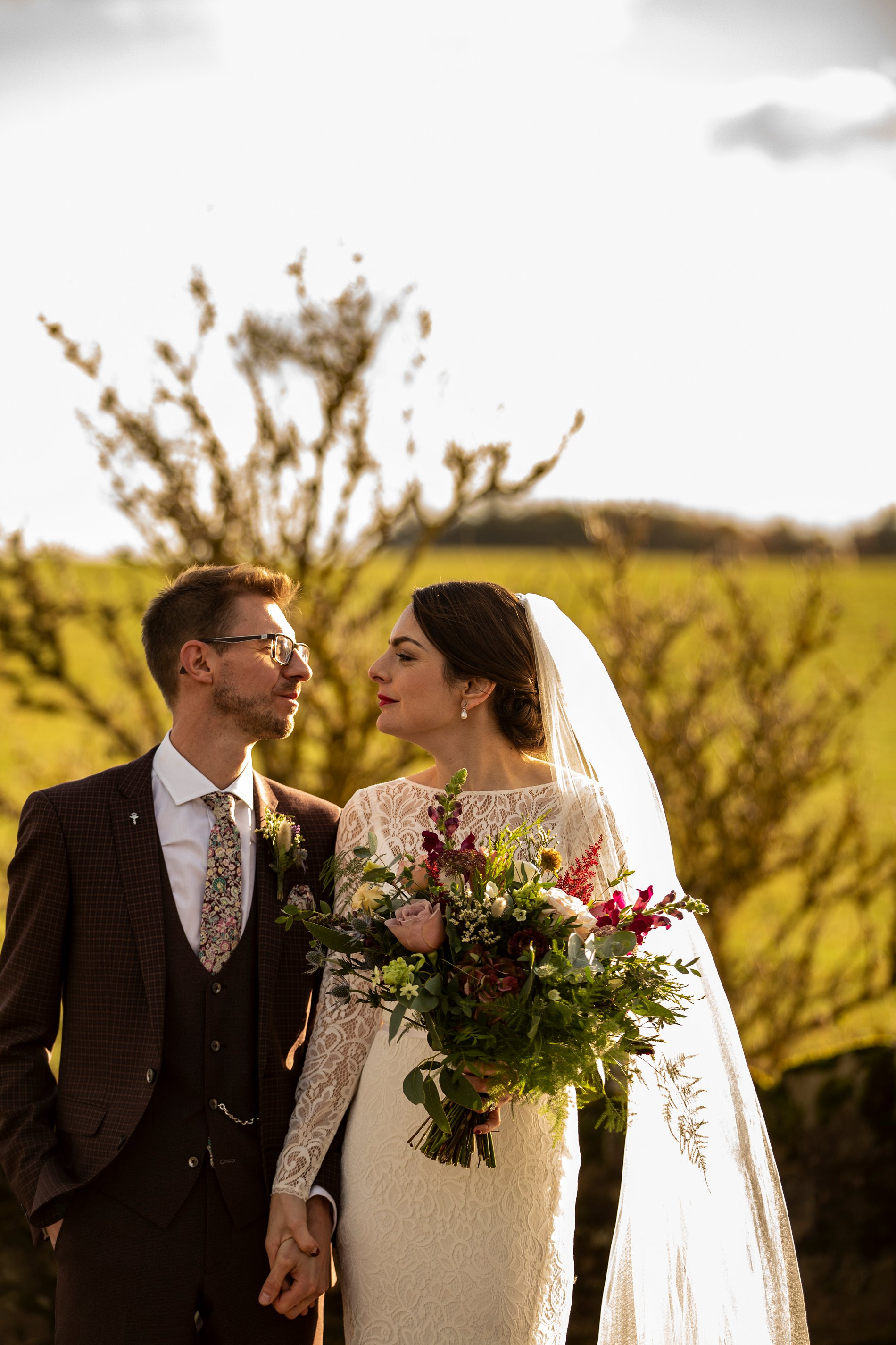 A Winter Wedding at Doxford Barns (c) Lee Scullion (87)
