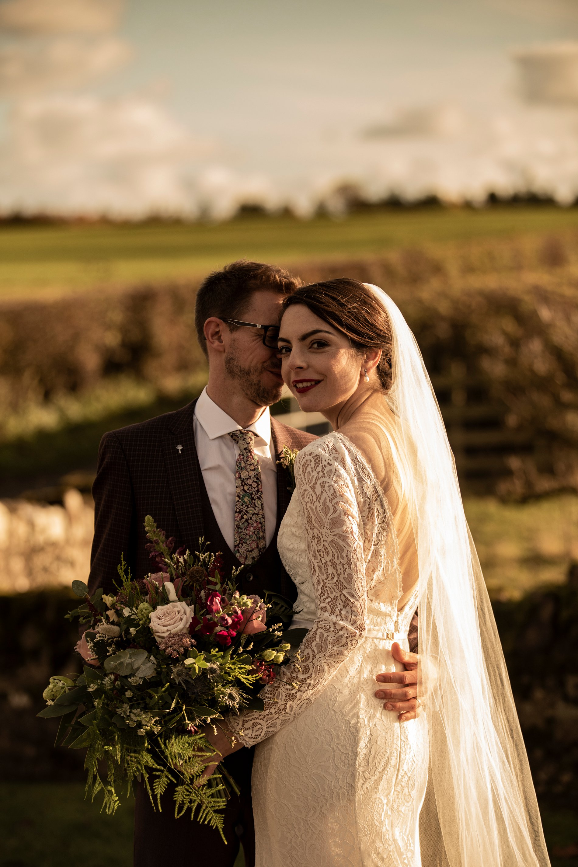 A Winter Wedding at Doxford Barns (c) Lee Scullion (88)