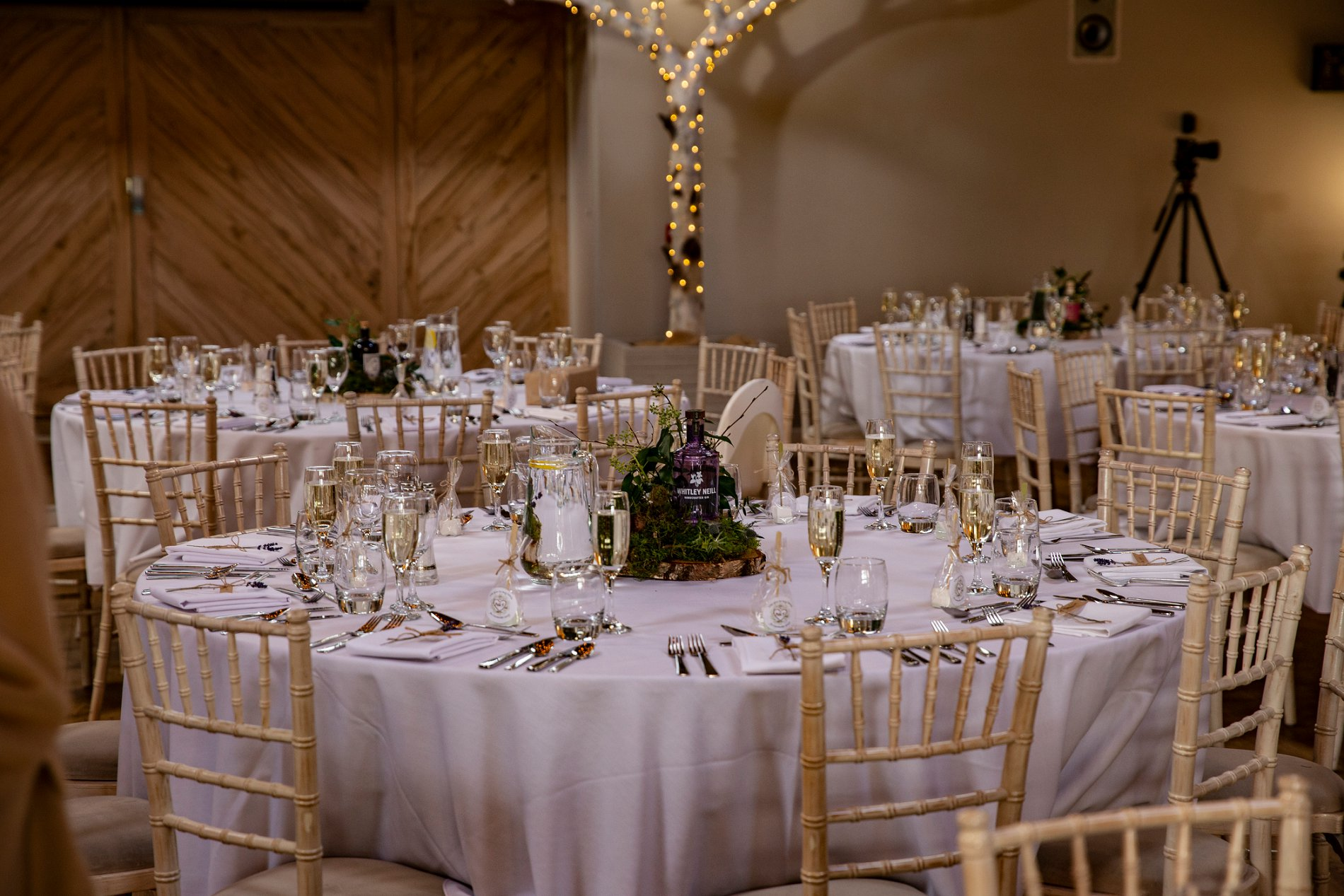 A Winter Wedding at Doxford Barns (c) Lee Scullion (93)