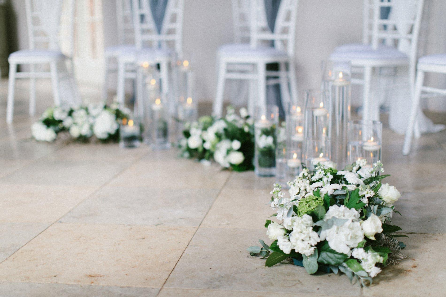 An Intimate Fine Art Wedding Shoot at Newby Hall (c) Melissa Beattie Photography (12)