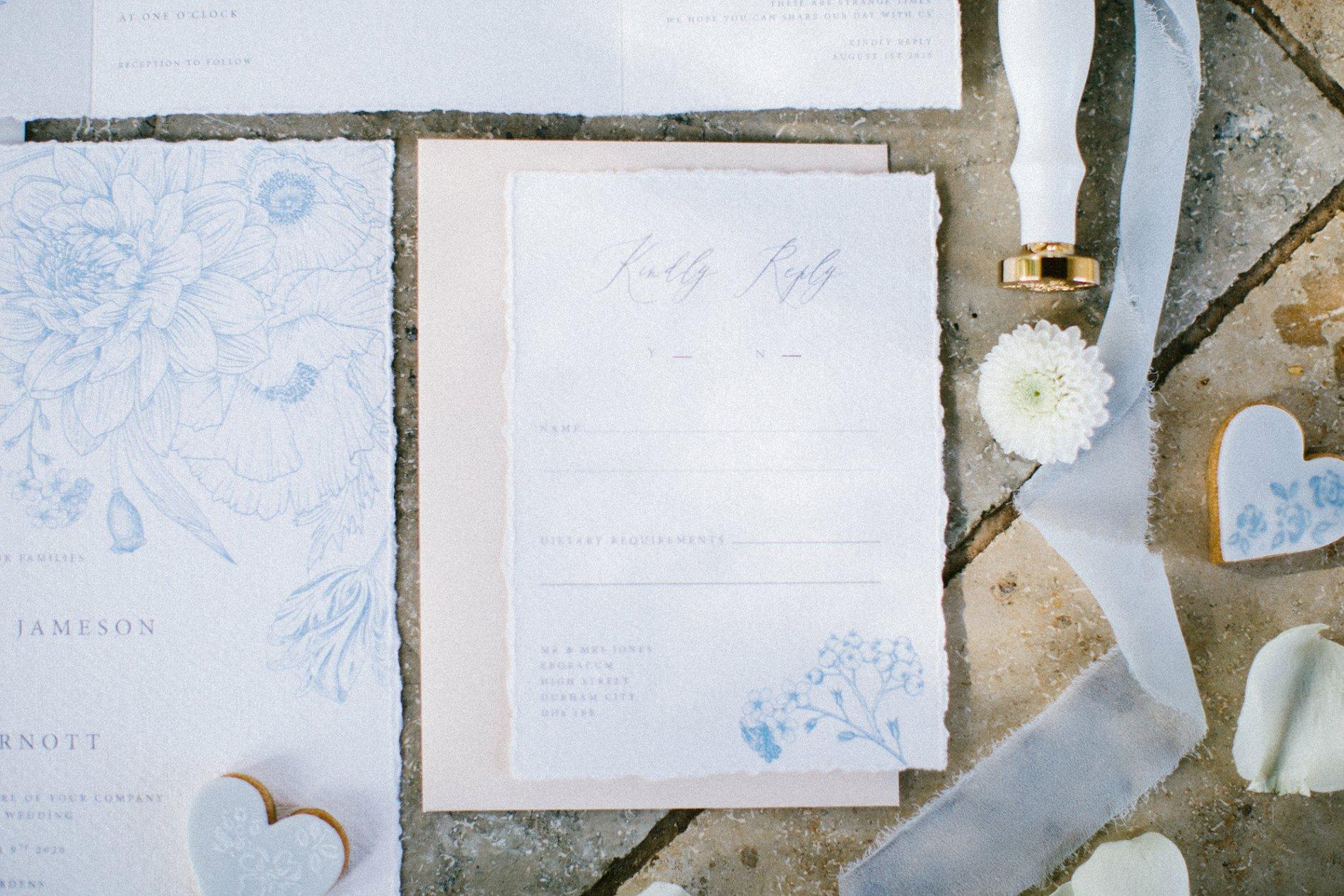 An Intimate Fine Art Wedding Shoot at Newby Hall (c) Melissa Beattie Photography (18)