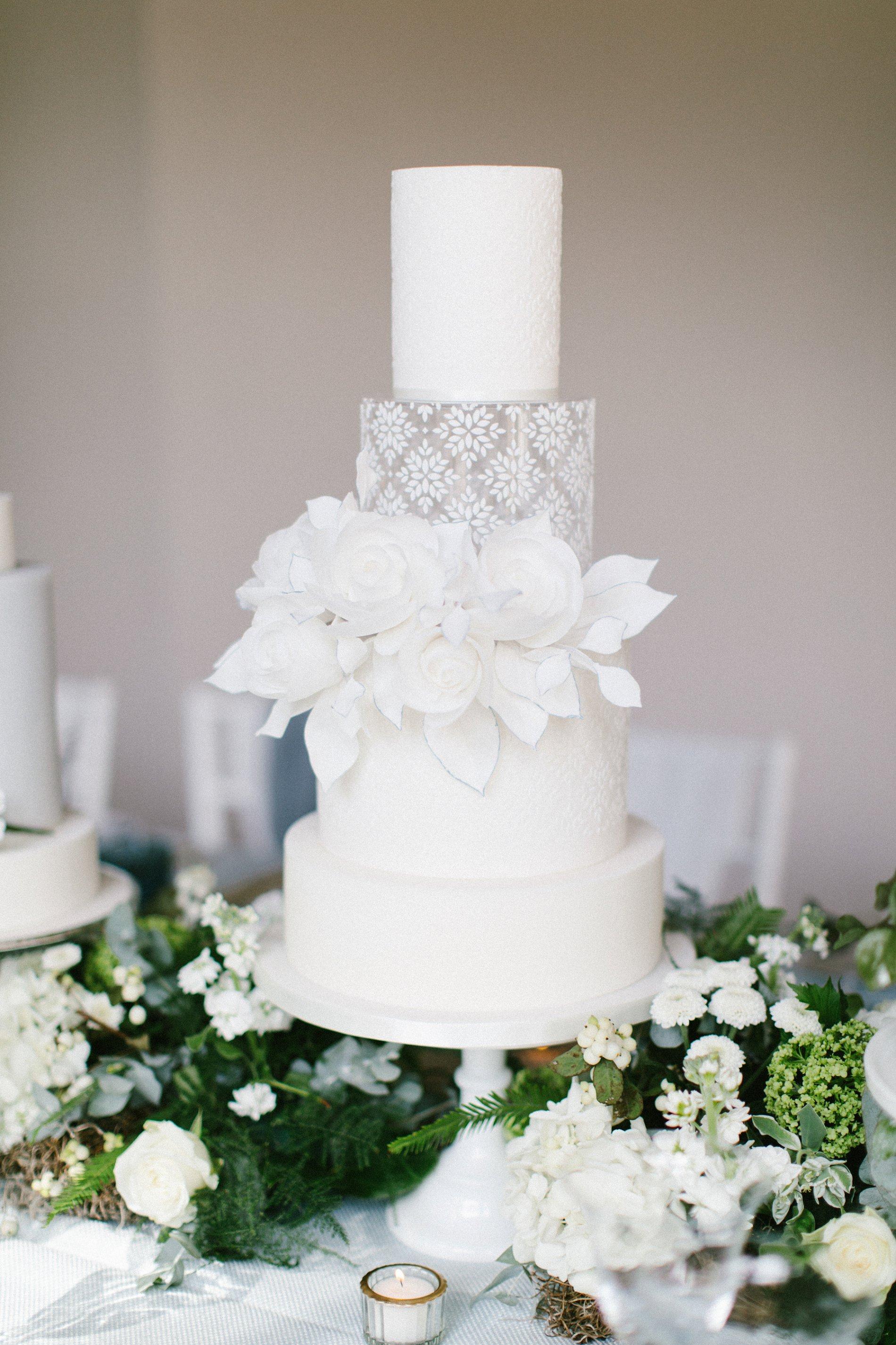 An Intimate Fine Art Wedding Shoot at Newby Hall (c) Melissa Beattie Photography (21)