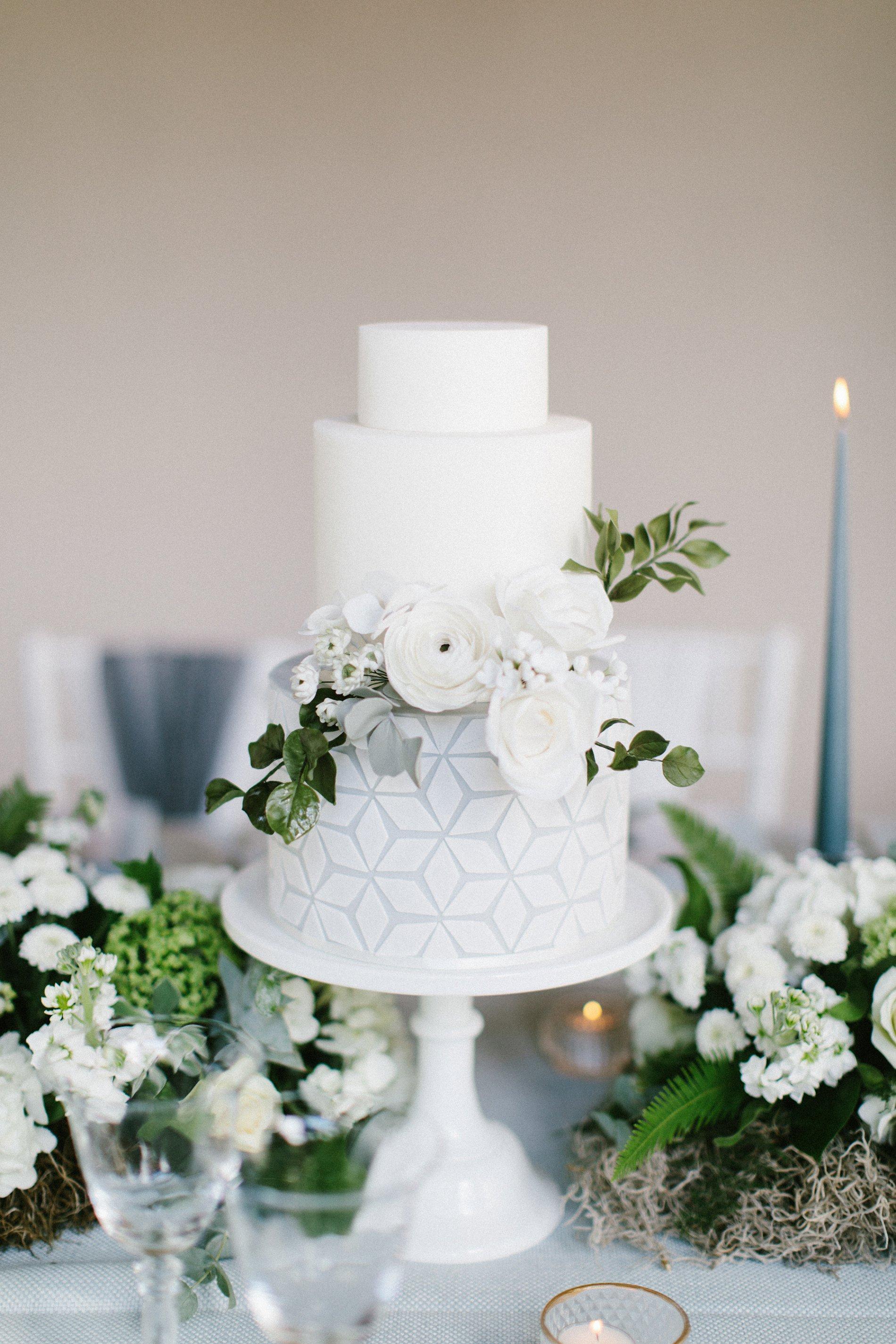 An Intimate Fine Art Wedding Shoot at Newby Hall (c) Melissa Beattie Photography (22)