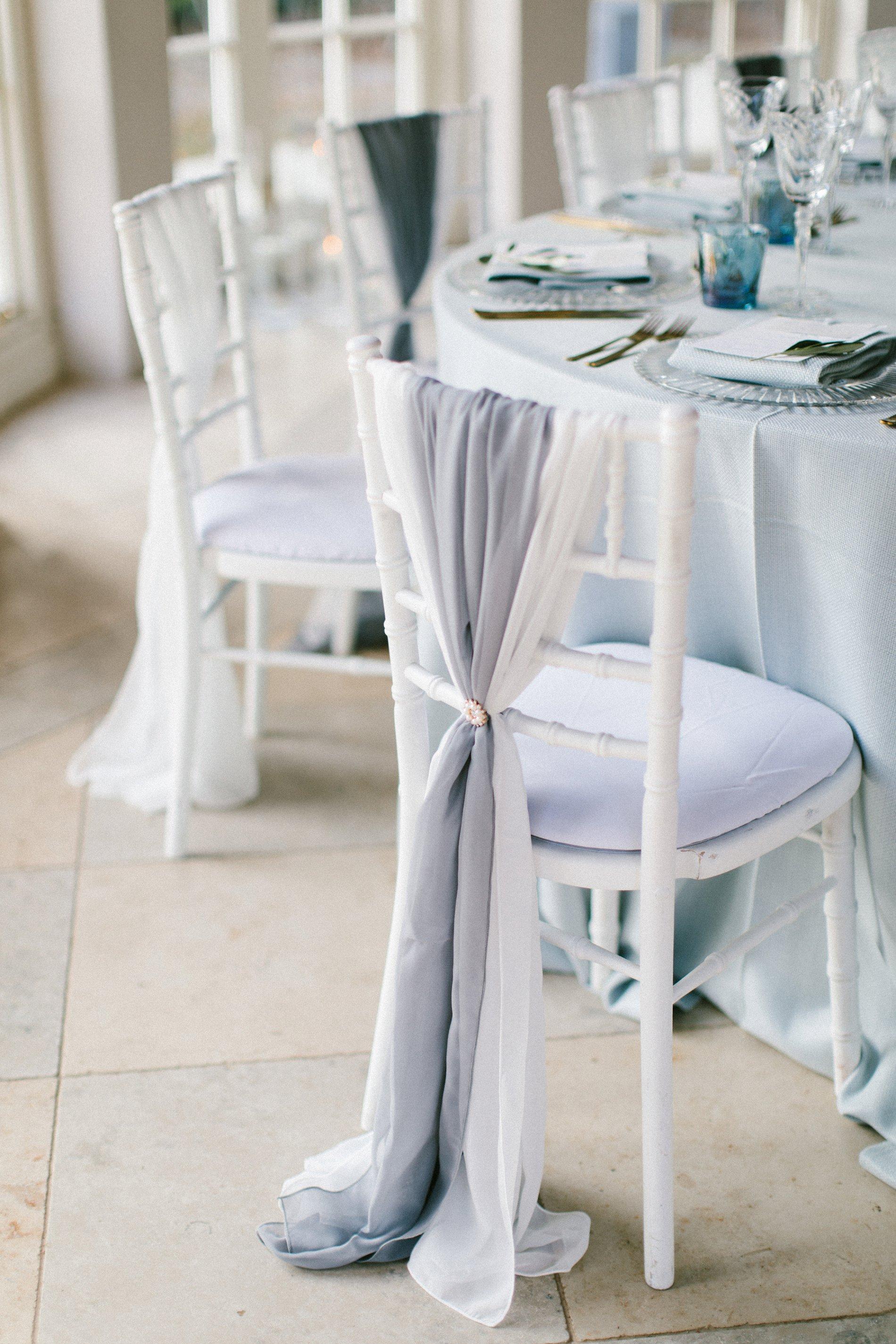 An Intimate Fine Art Wedding Shoot at Newby Hall (c) Melissa Beattie Photography (26)