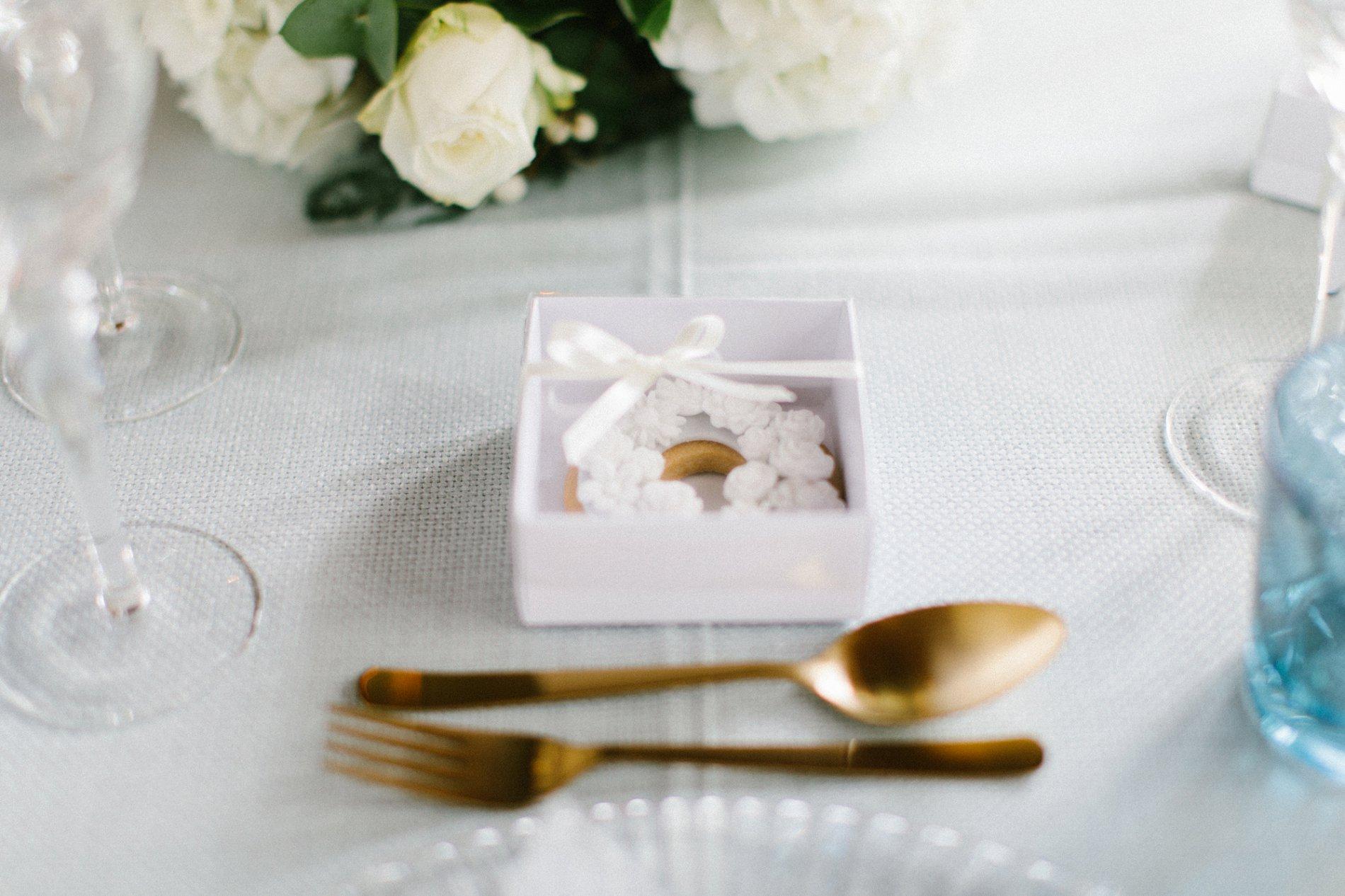 An Intimate Fine Art Wedding Shoot at Newby Hall (c) Melissa Beattie Photography (28)