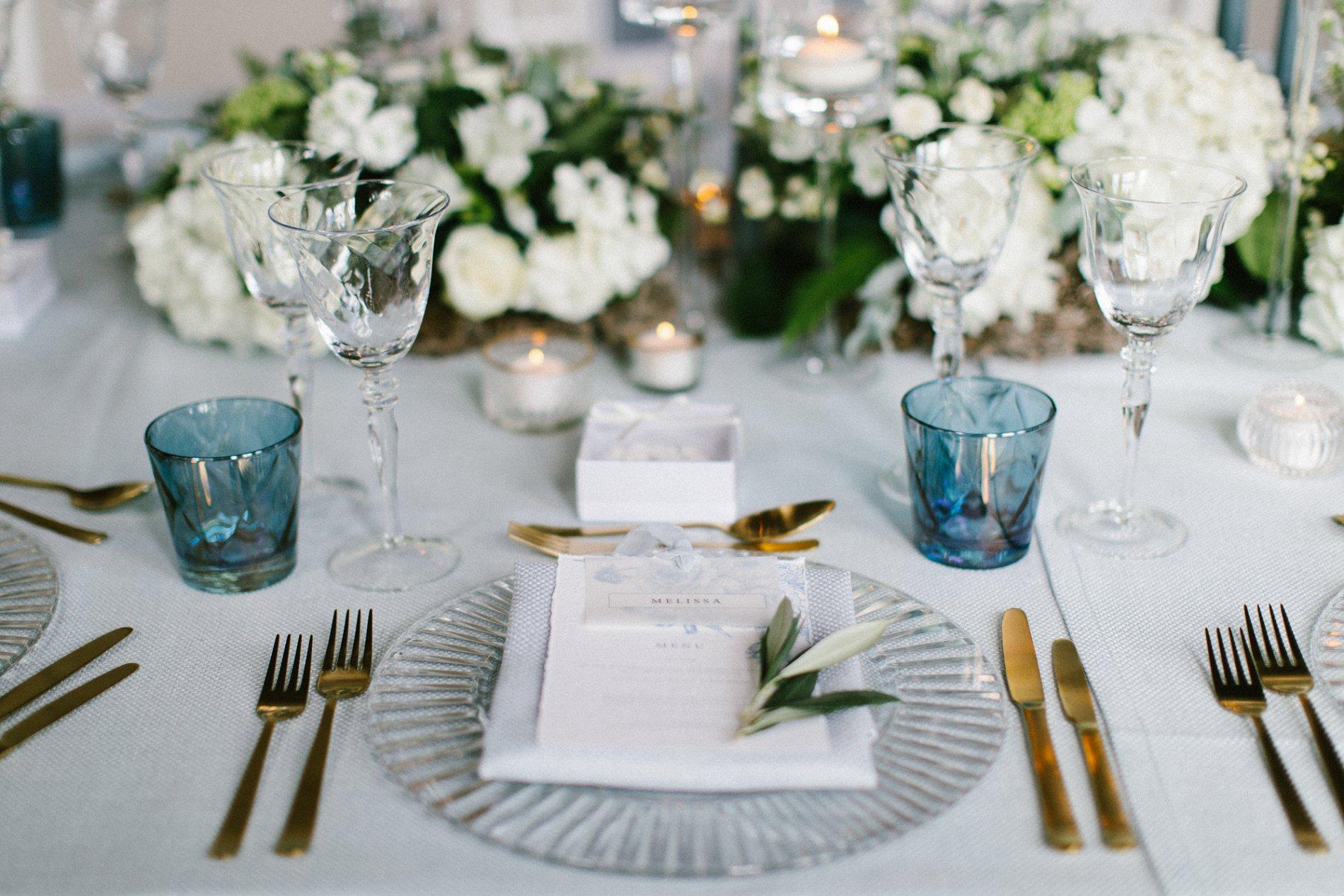 An Intimate Fine Art Wedding Shoot at Newby Hall (c) Melissa Beattie Photography (29)