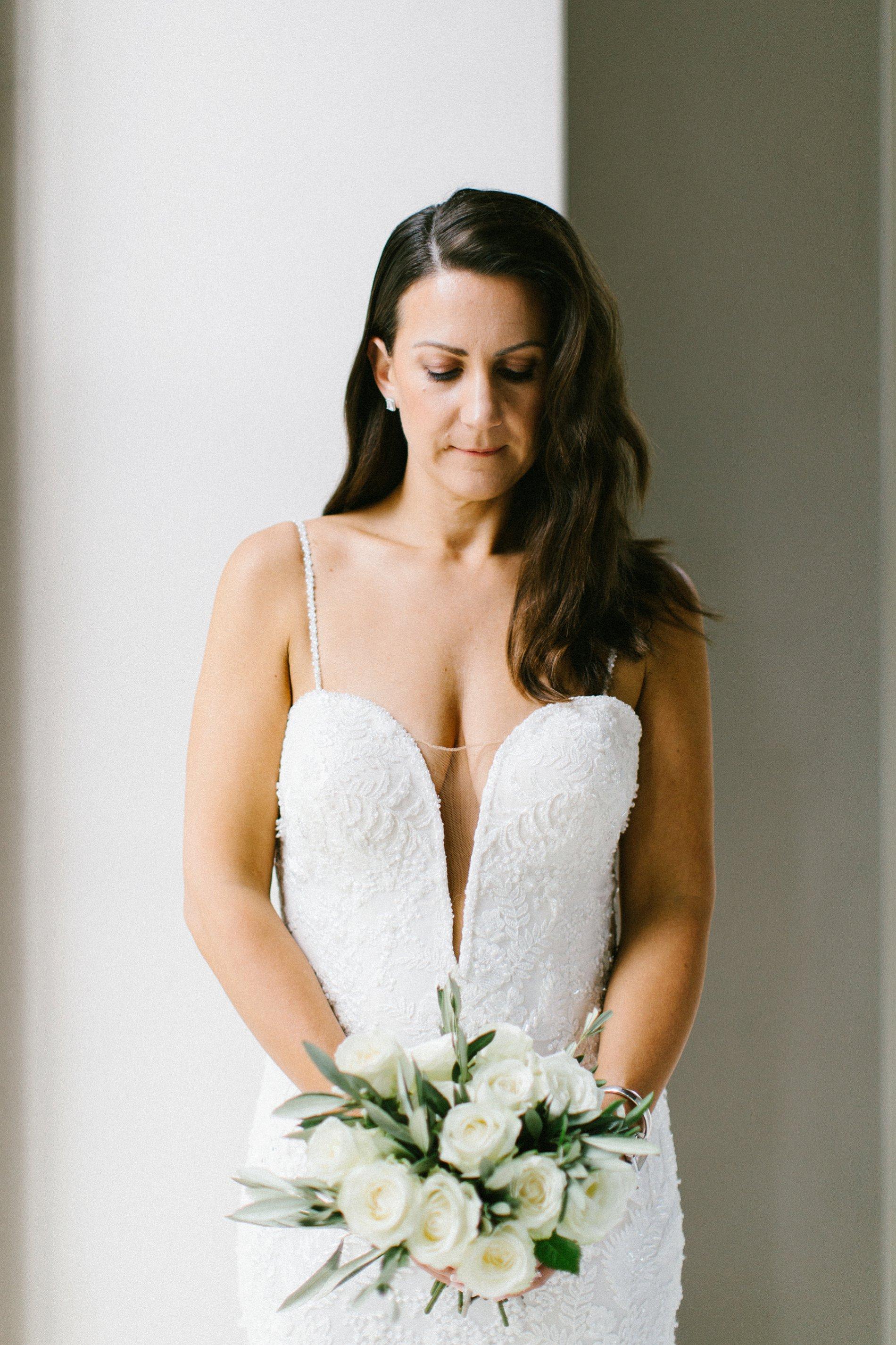 An Intimate Fine Art Wedding Shoot at Newby Hall (c) Melissa Beattie Photography (40)