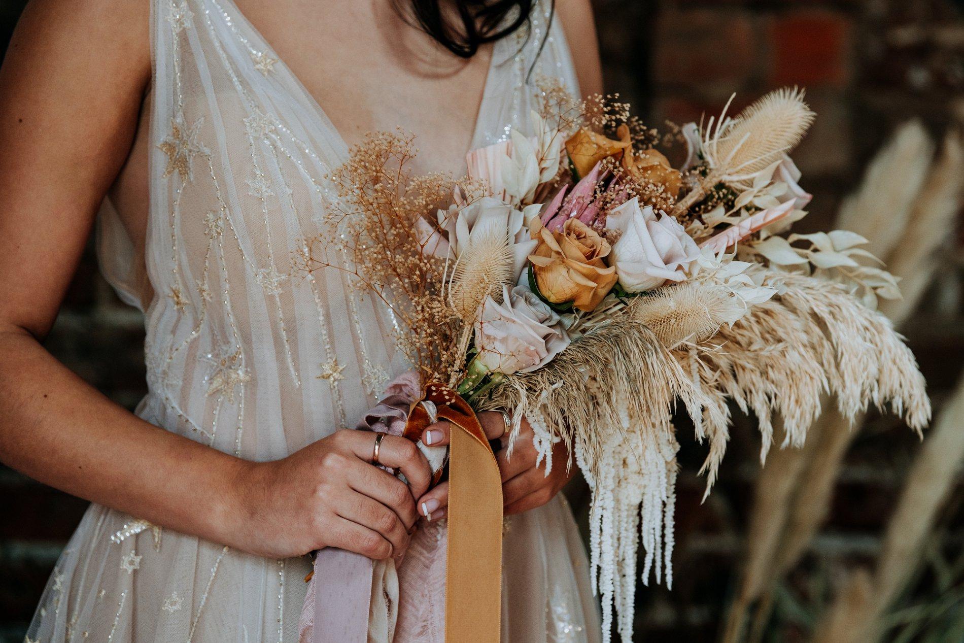 Boho Wedding Brunch (c) M and G Wedding Photography (16)