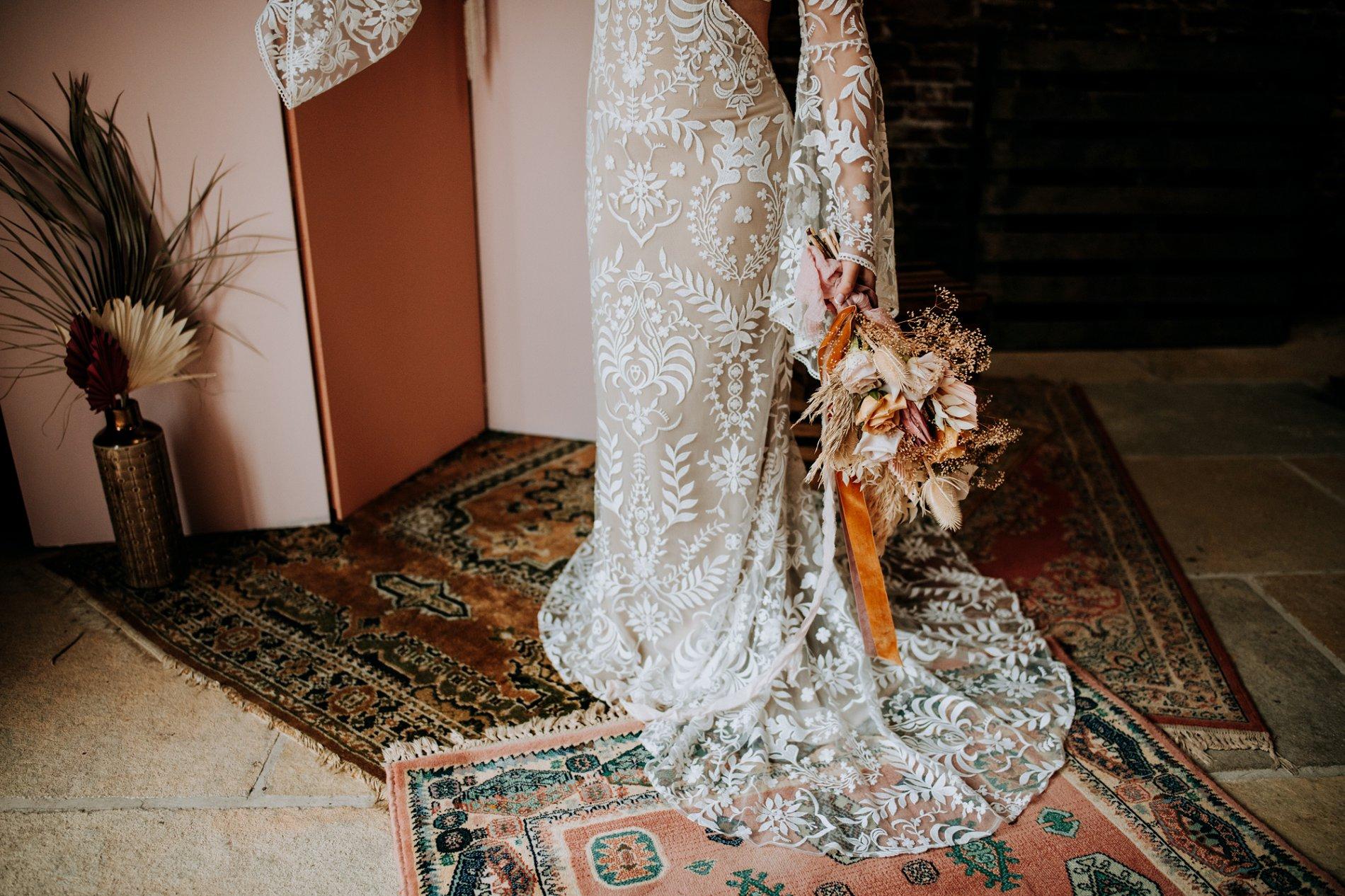 Boho Wedding Brunch (c) M and G Wedding Photography (23)