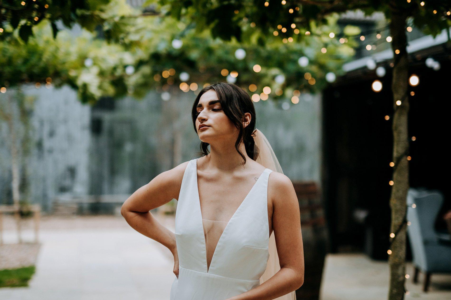 Boho Wedding Brunch (c) M and G Wedding Photography (28)