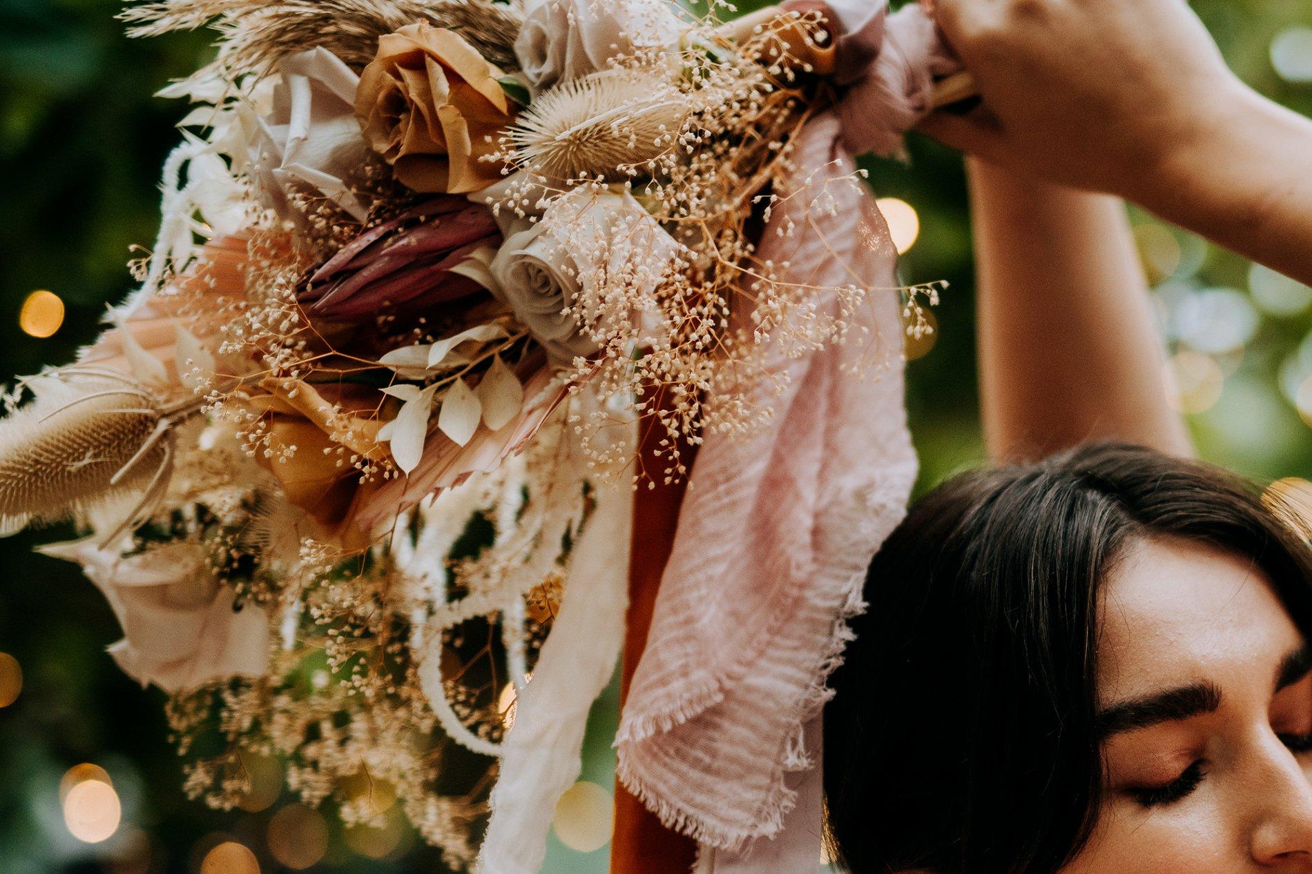 Boho Wedding Brunch (c) M and G Wedding Photography (30)