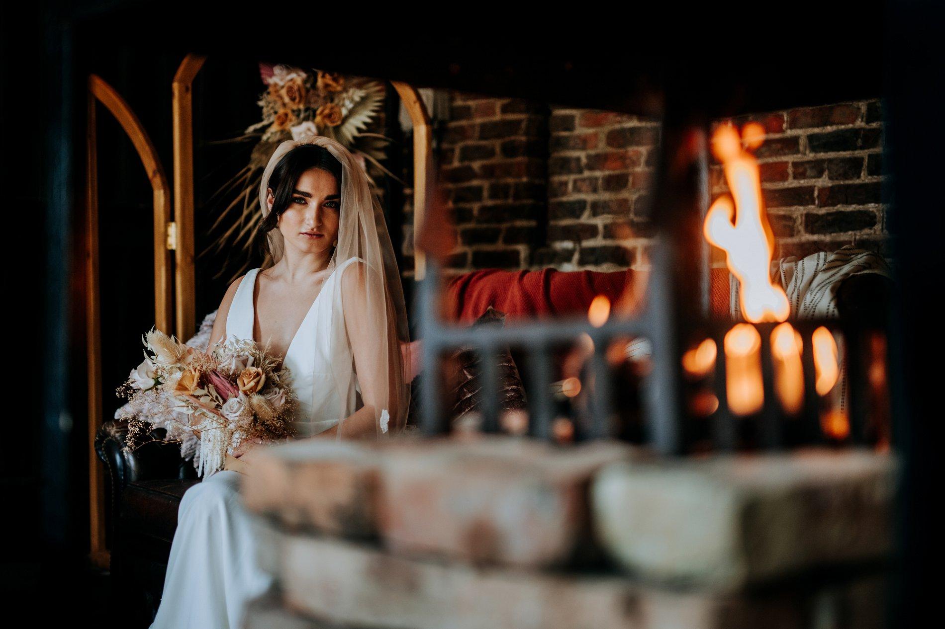 Boho Wedding Brunch (c) M and G Wedding Photography (31)