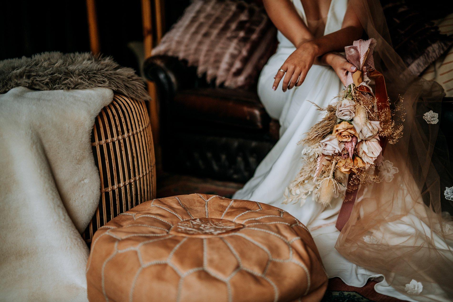 Boho Wedding Brunch (c) M and G Wedding Photography (32)