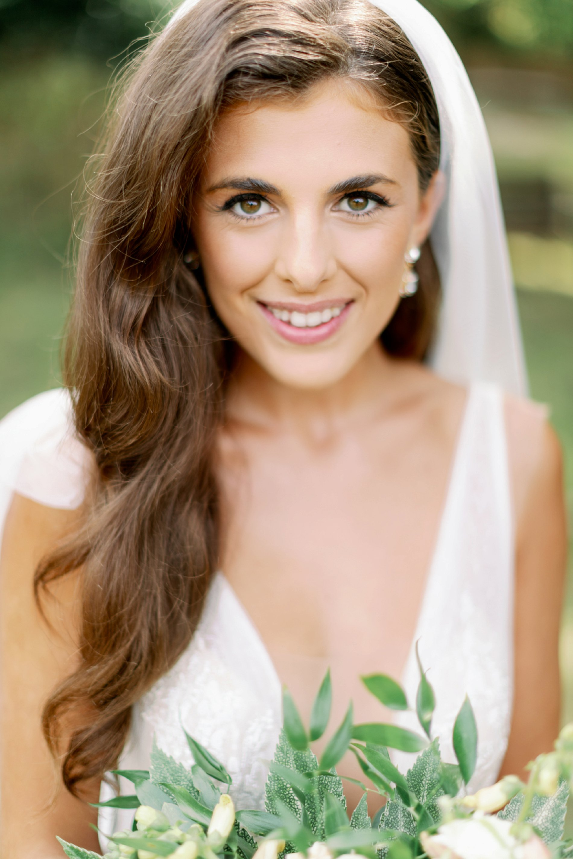 An Elegant Styled Shoot at Baddow Park House (c) Camilla J Hards (20)