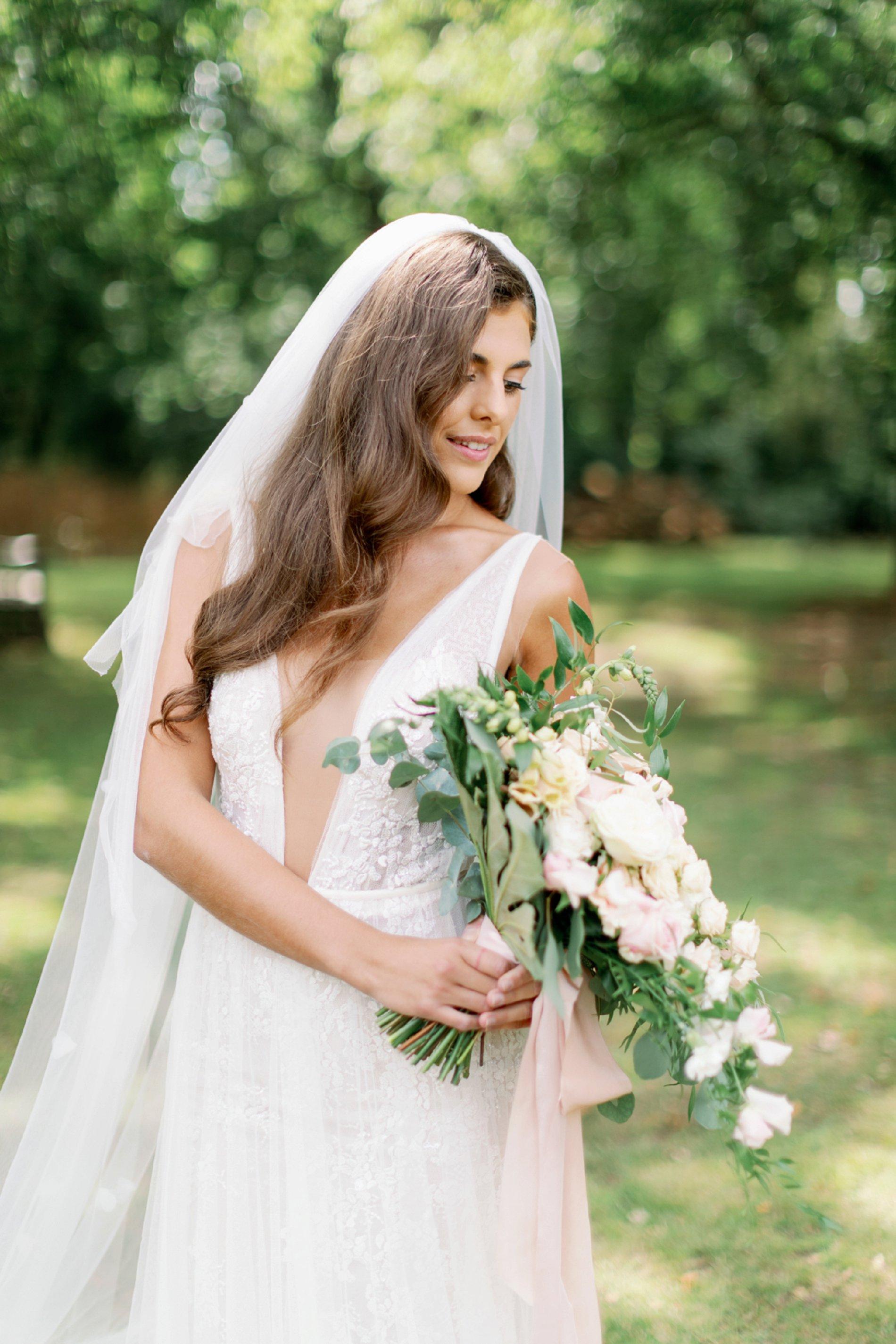 An Elegant Styled Shoot at Baddow Park House (c) Camilla J Hards (22)
