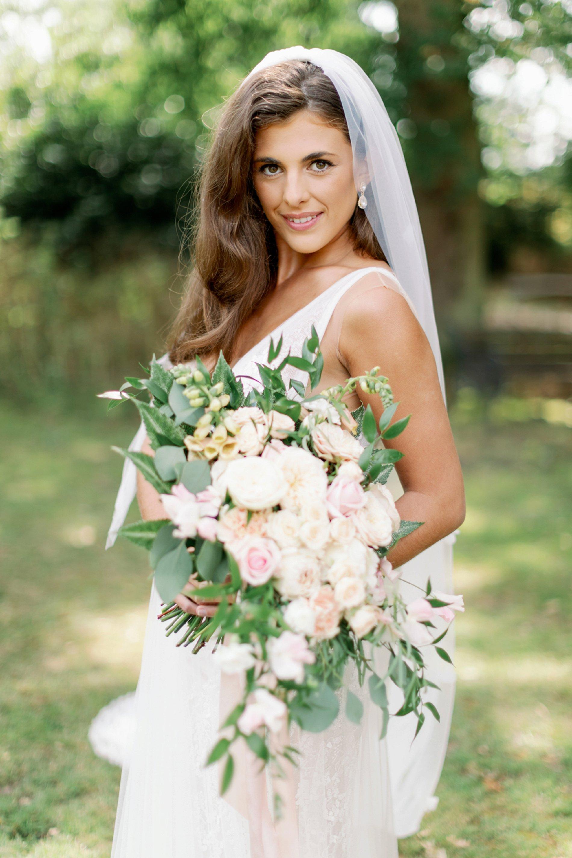 An Elegant Styled Shoot at Baddow Park House (c) Camilla J Hards (23)