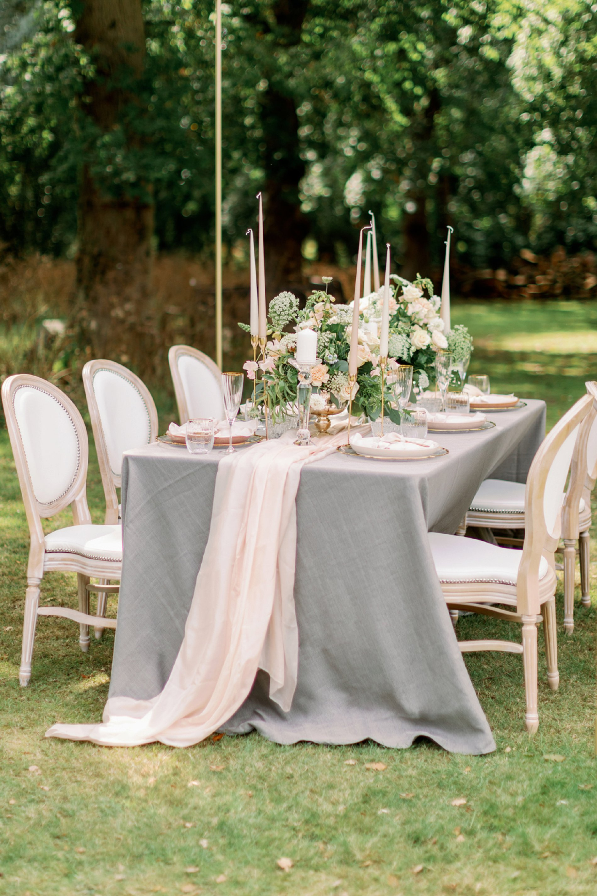 An Elegant Styled Shoot at Baddow Park House (c) Camilla J Hards (27)