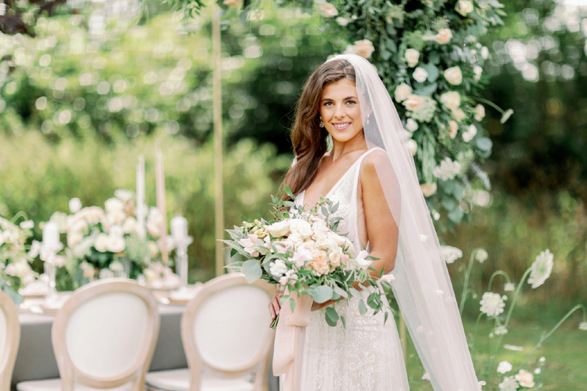 An Elegant Styled Shoot at Baddow Park House (c) Camilla J Hards (31)
