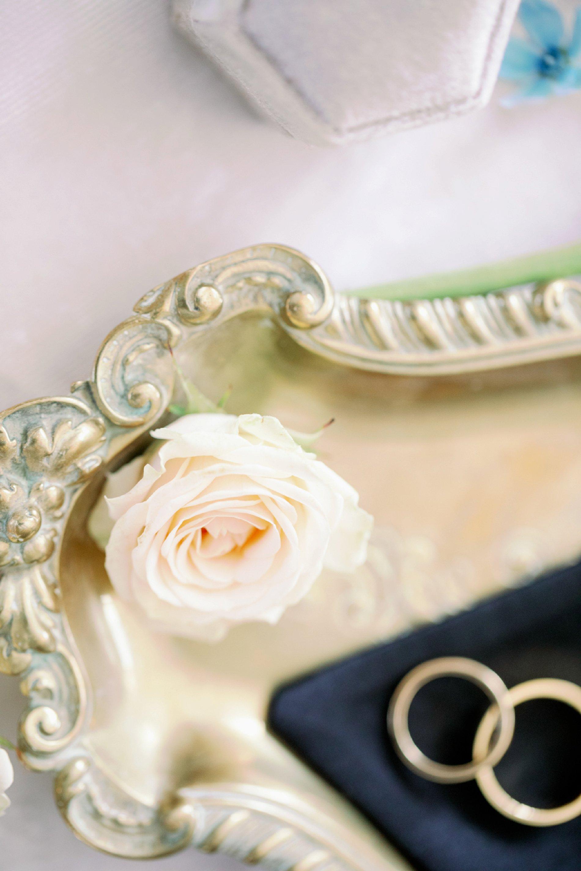 An Elegant Styled Shoot at Baddow Park House (c) Camilla J Hards (44)