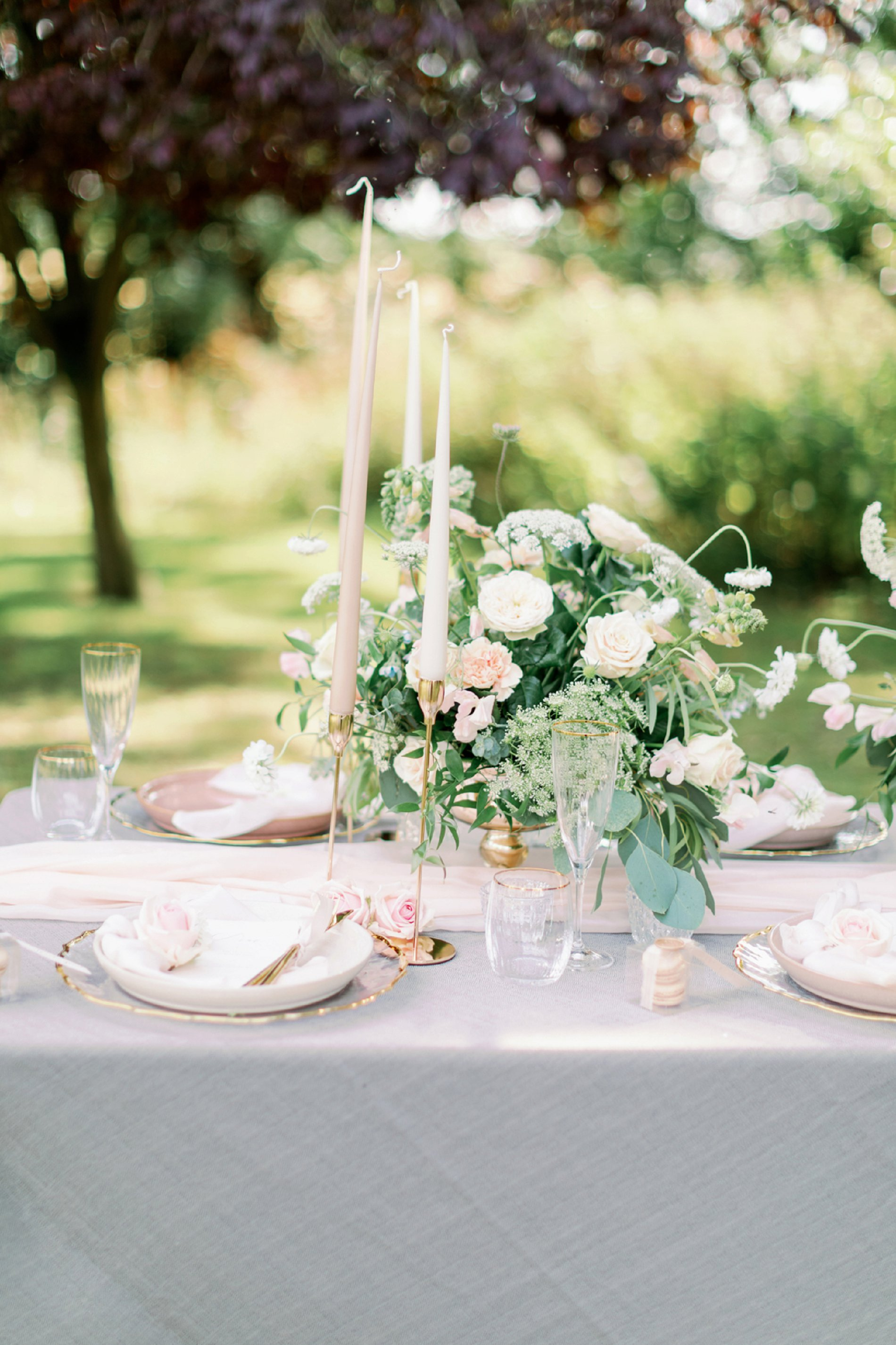 An Elegant Styled Shoot at Baddow Park House (c) Camilla J Hards (47)
