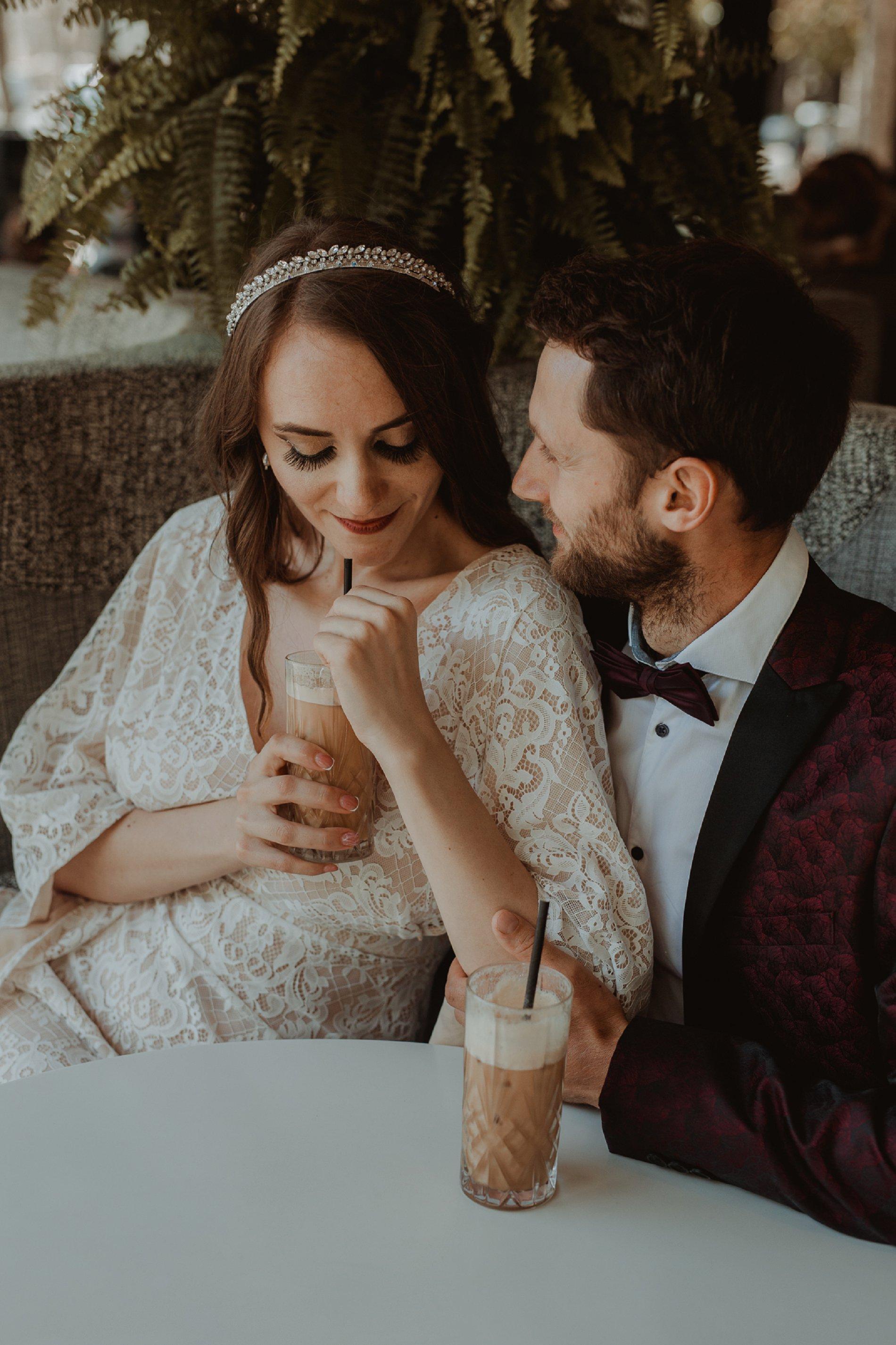 Miss He Bridal Romantic Paris Elopement (c) Xanthe Rowland Photography (13)