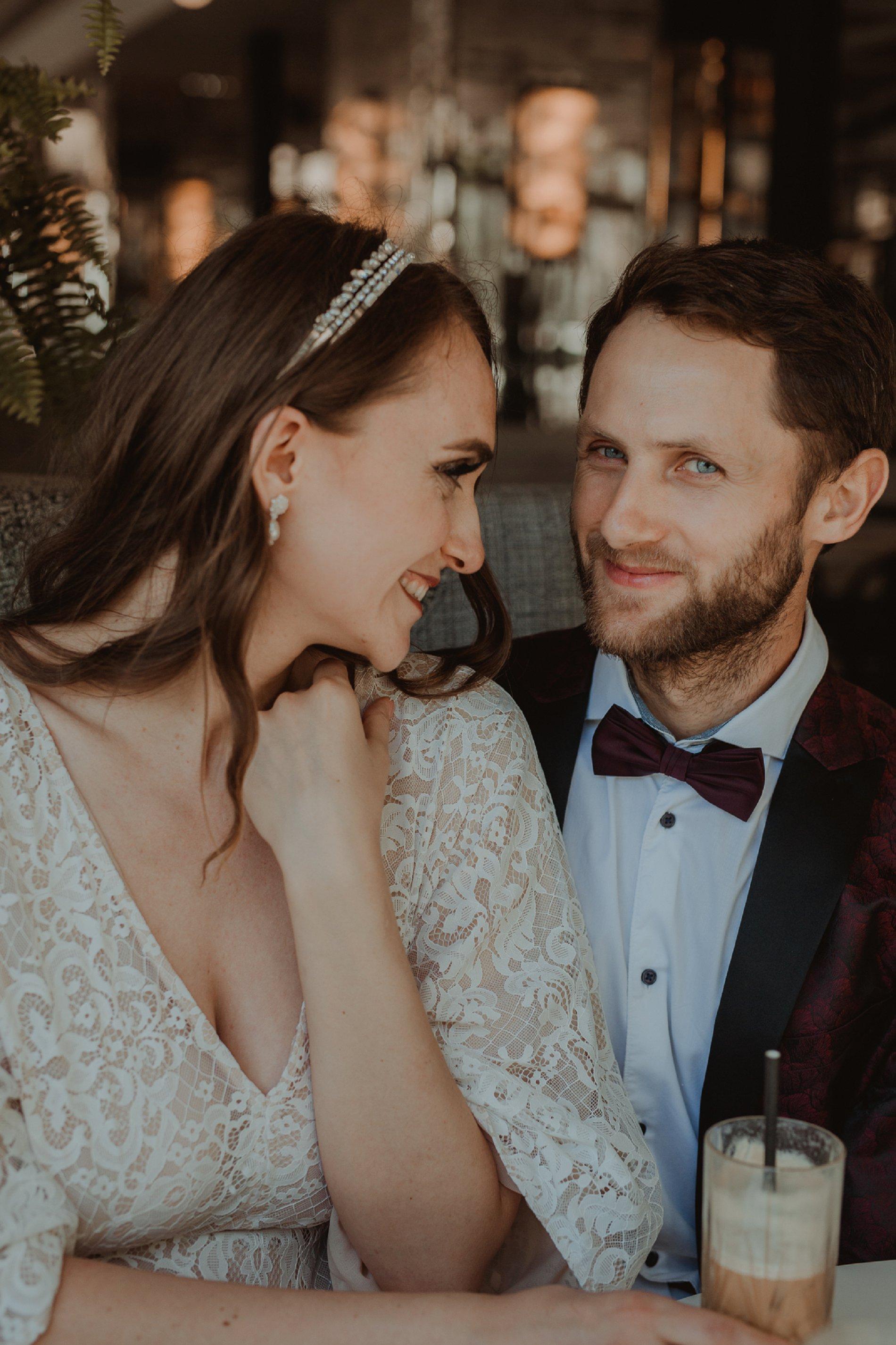 Miss He Bridal Romantic Paris Elopement (c) Xanthe Rowland Photography (14)