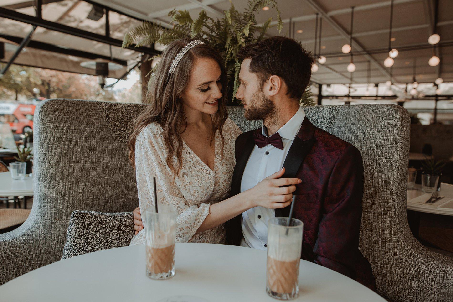 Miss He Bridal Romantic Paris Elopement (c) Xanthe Rowland Photography (15)