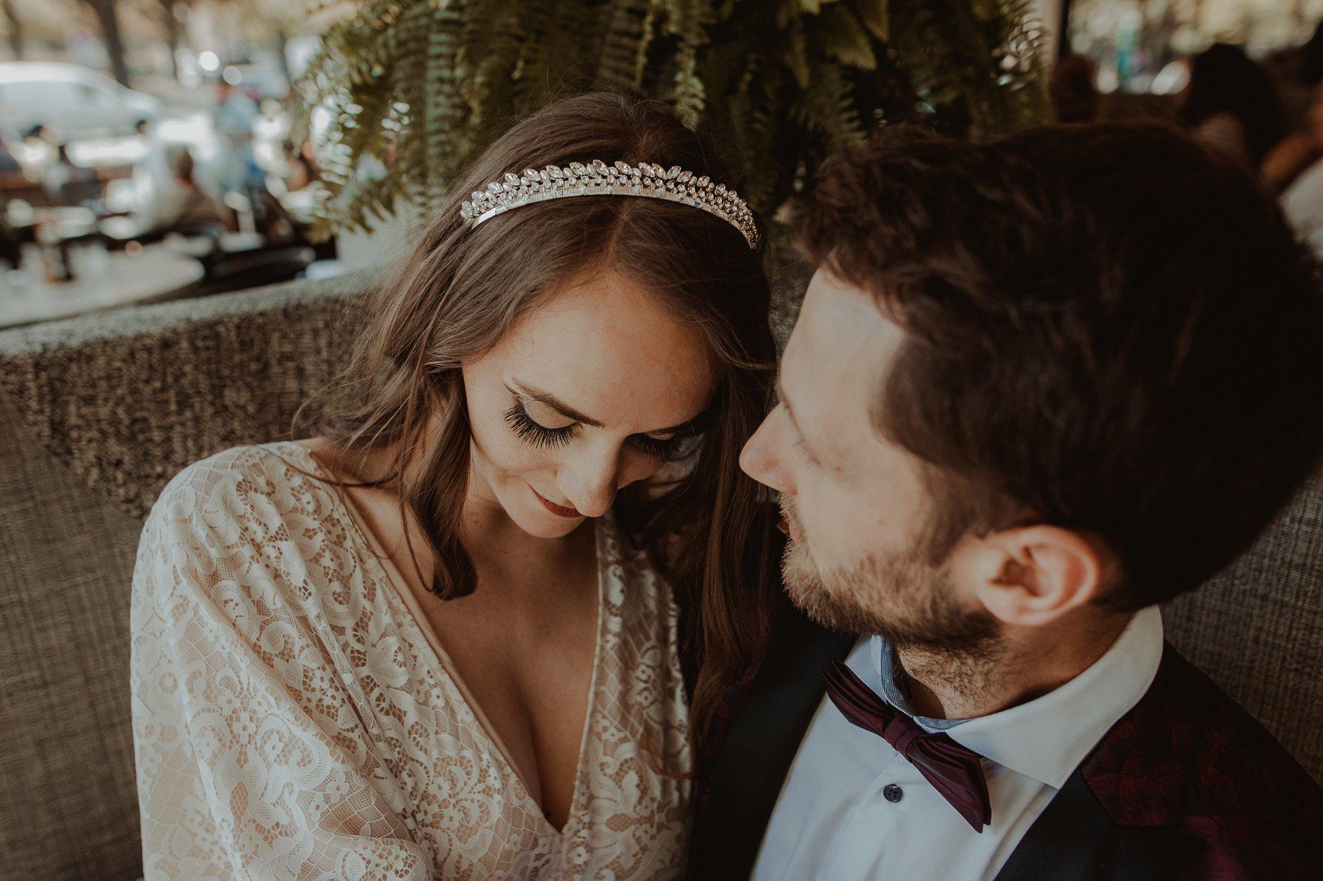 Miss He Bridal Romantic Paris Elopement (c) Xanthe Rowland Photography (16)