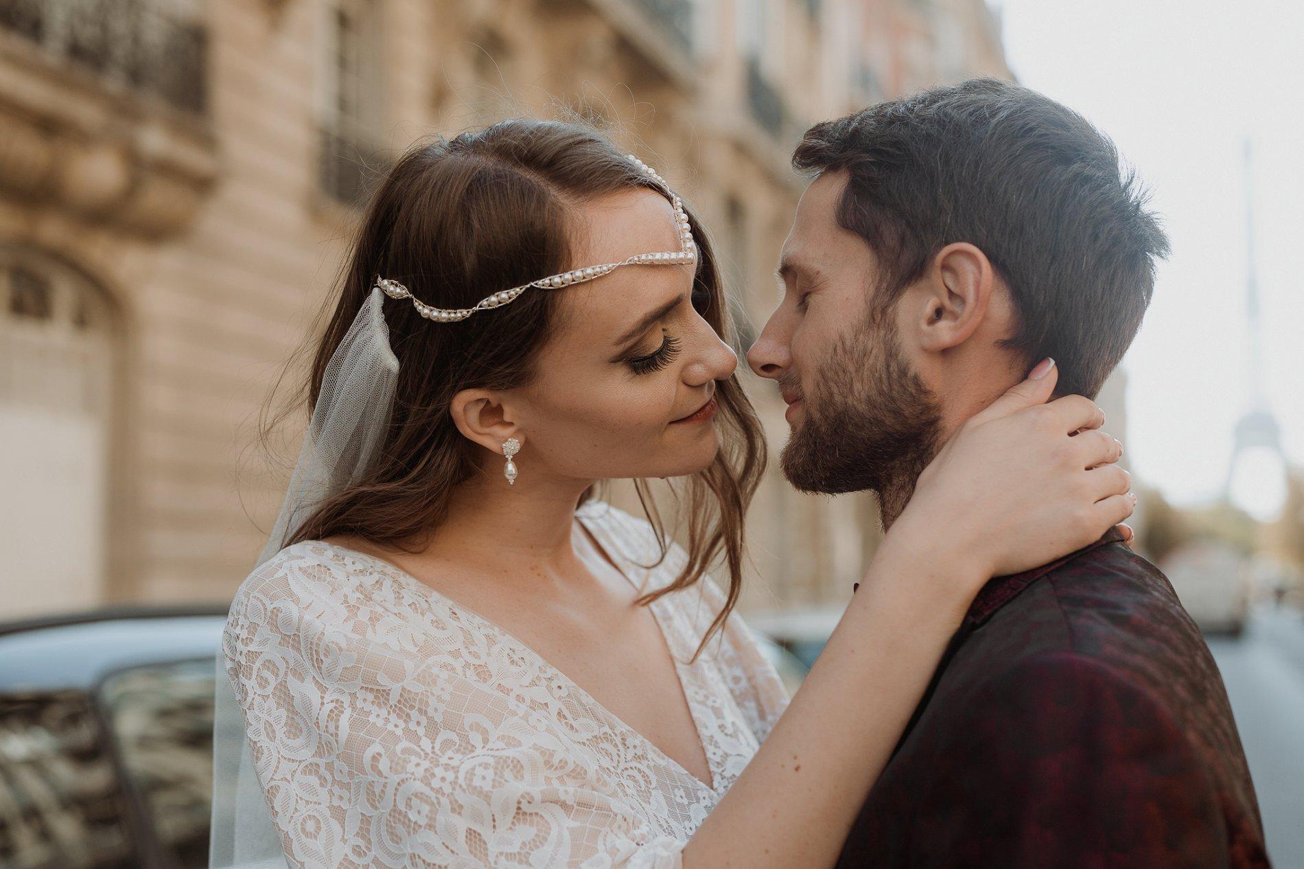 Miss He Bridal Romantic Paris Elopement (c) Xanthe Rowland Photography (4)