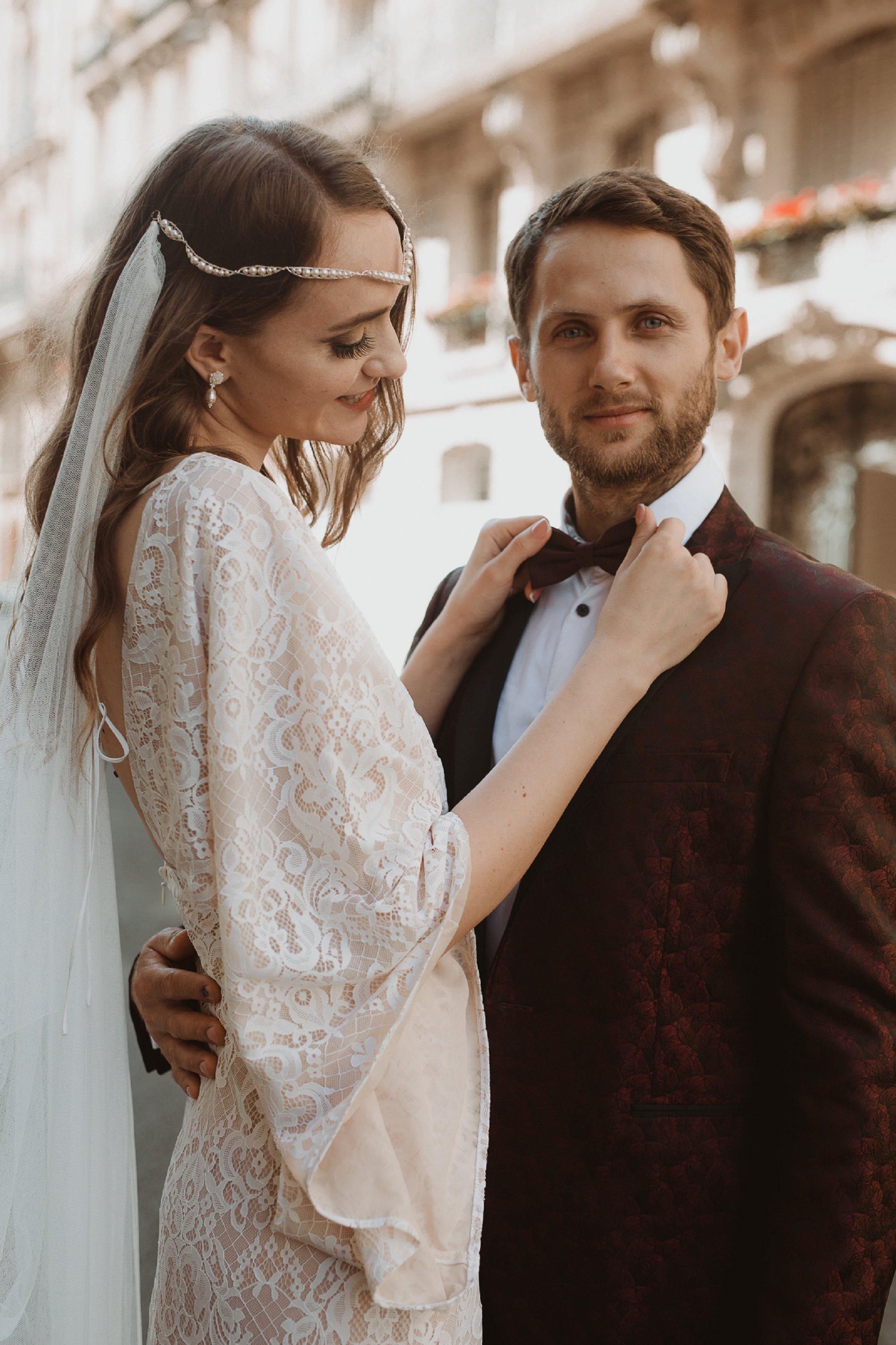 Miss He Bridal Romantic Paris Elopement (c) Xanthe Rowland Photography (5)