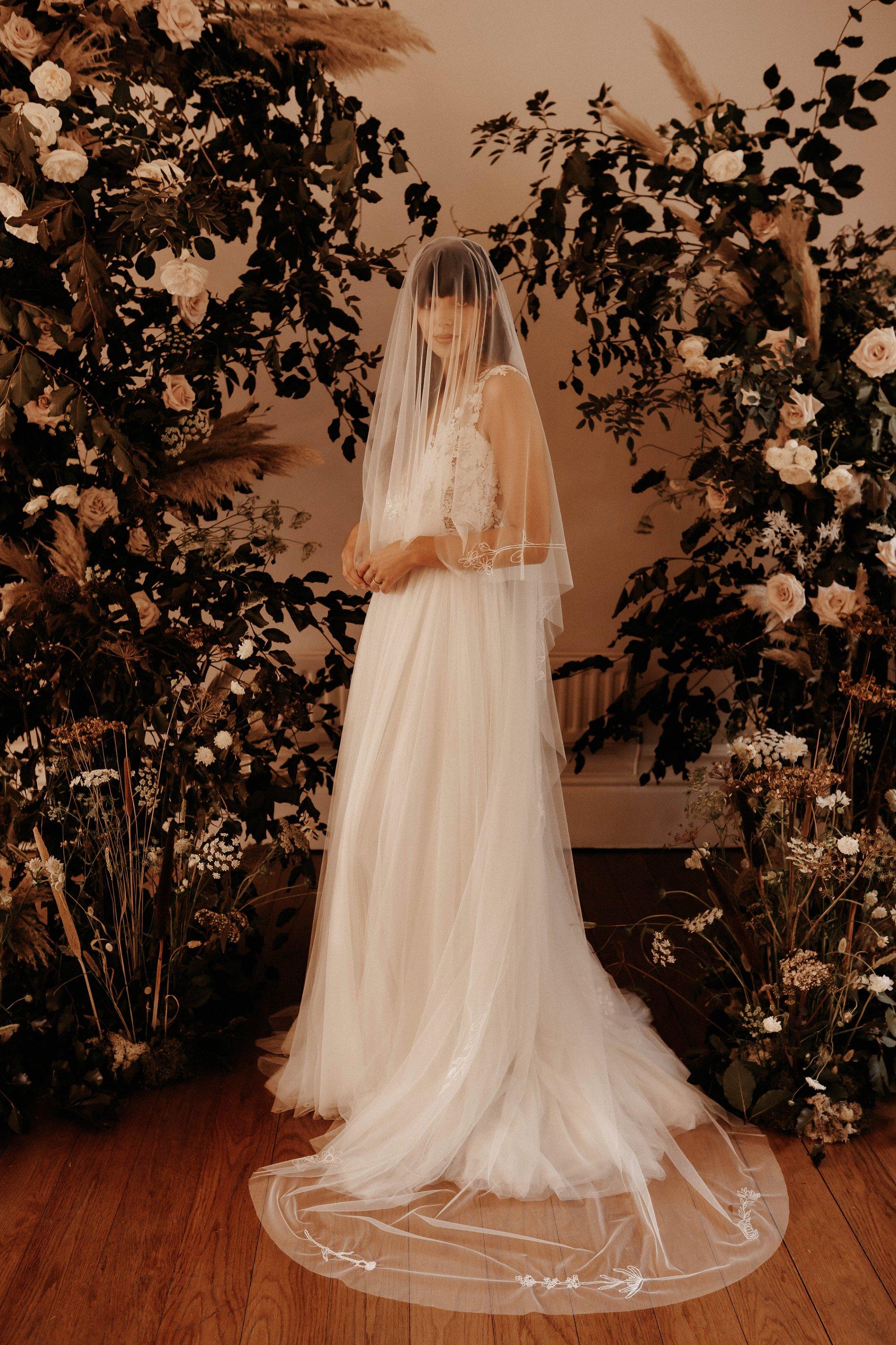 Rebecca Anne Designs (c) Mark Bamforth Photography (36)