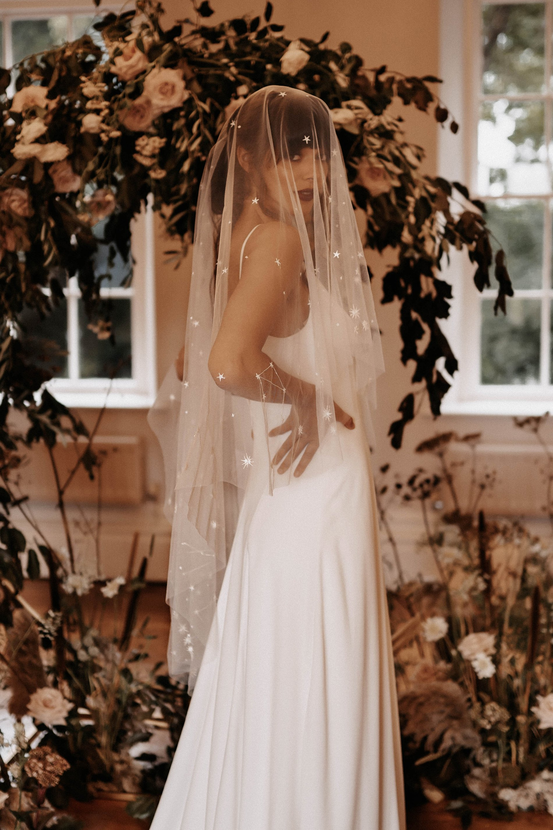 Rebecca Anne Designs (c) Mark Bamforth Photography (4)