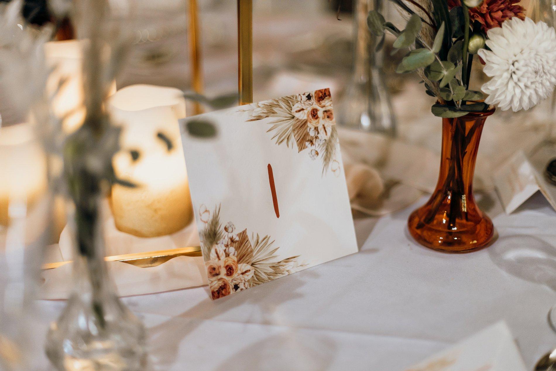 A Golden Boho Wedding Shoot at Cressing Temple Barns (c) Kate Boston Photography (23)