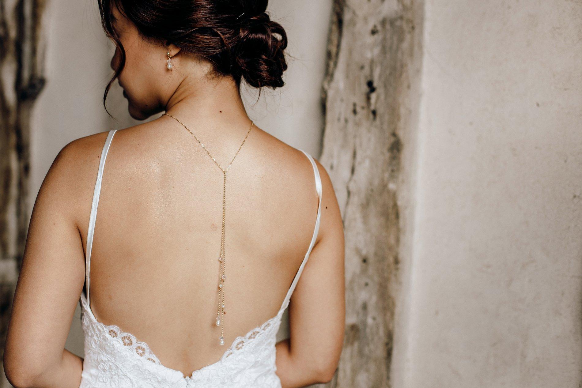 A Golden Boho Wedding Shoot at Cressing Temple Barns (c) Kate Boston Photography (5)