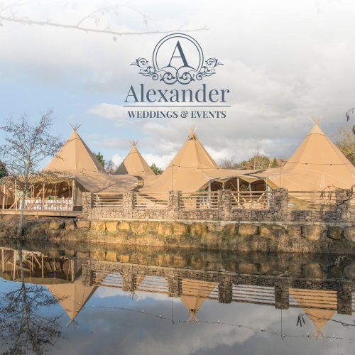 Alexander Weddings and Events