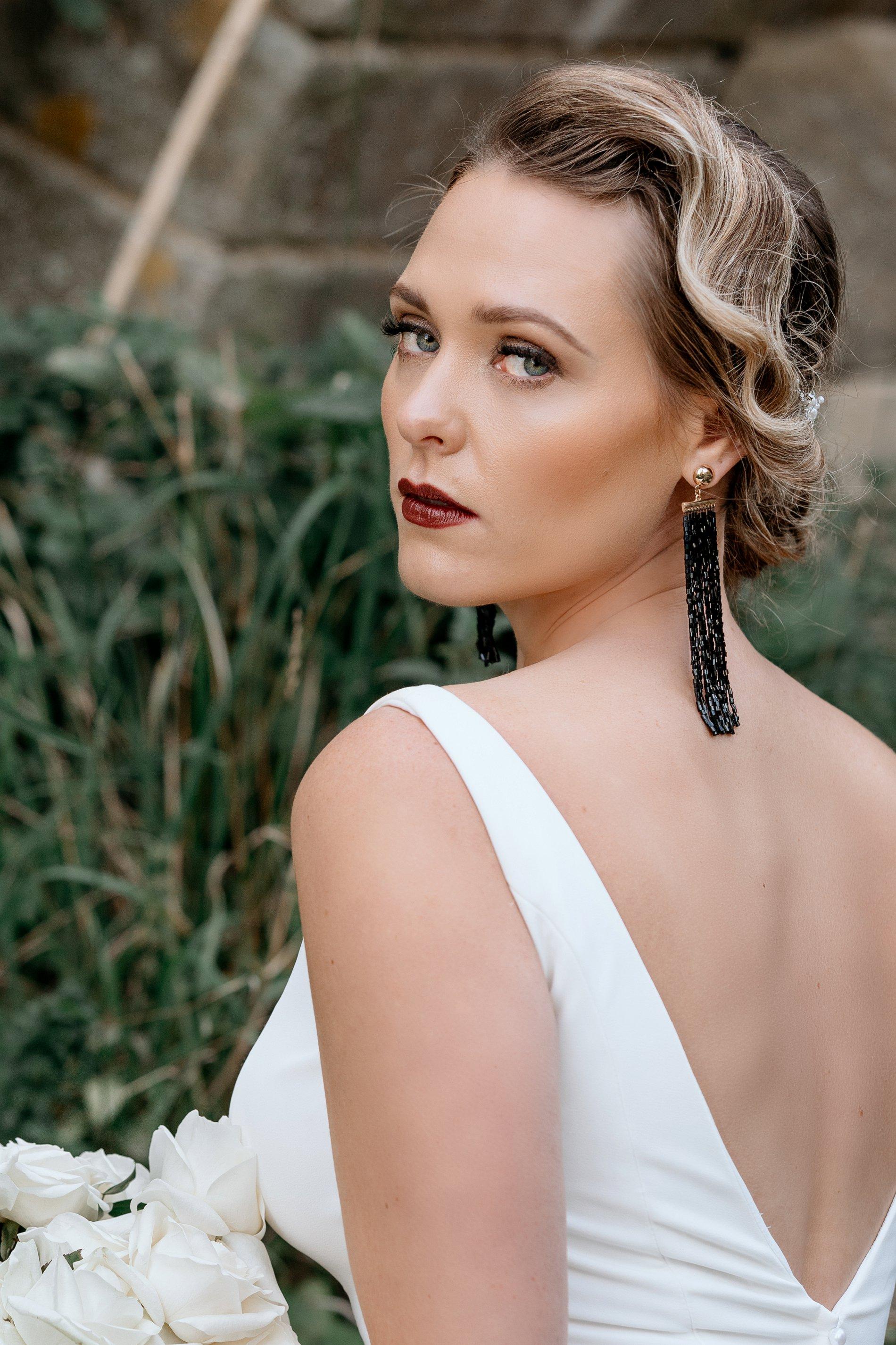 An Elegant Wedding Shoot at Jervaulx Abbey (c) Natalie Hamilton Photography (18)