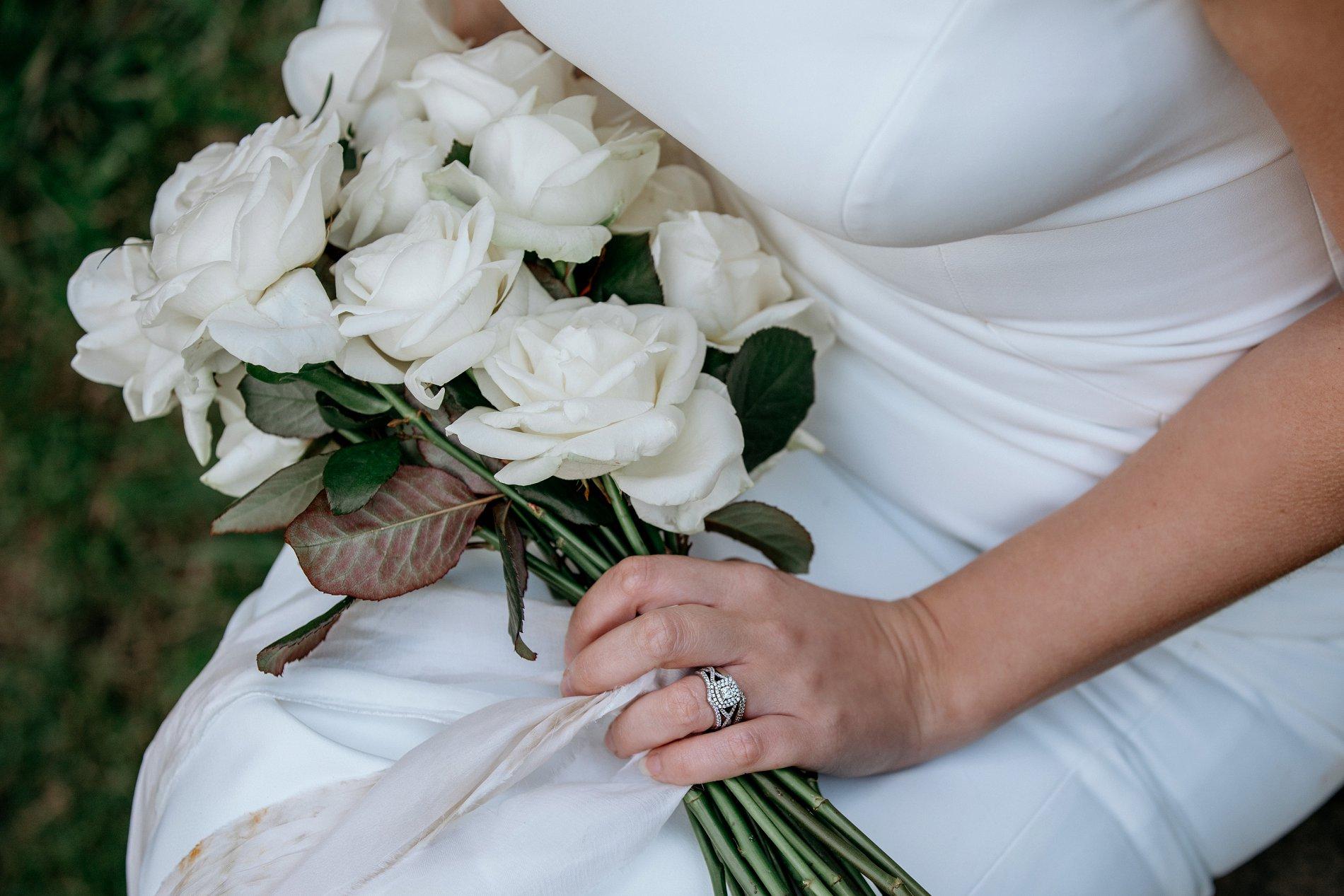 An Elegant Wedding Shoot at Jervaulx Abbey (c) Natalie Hamilton Photography (22)