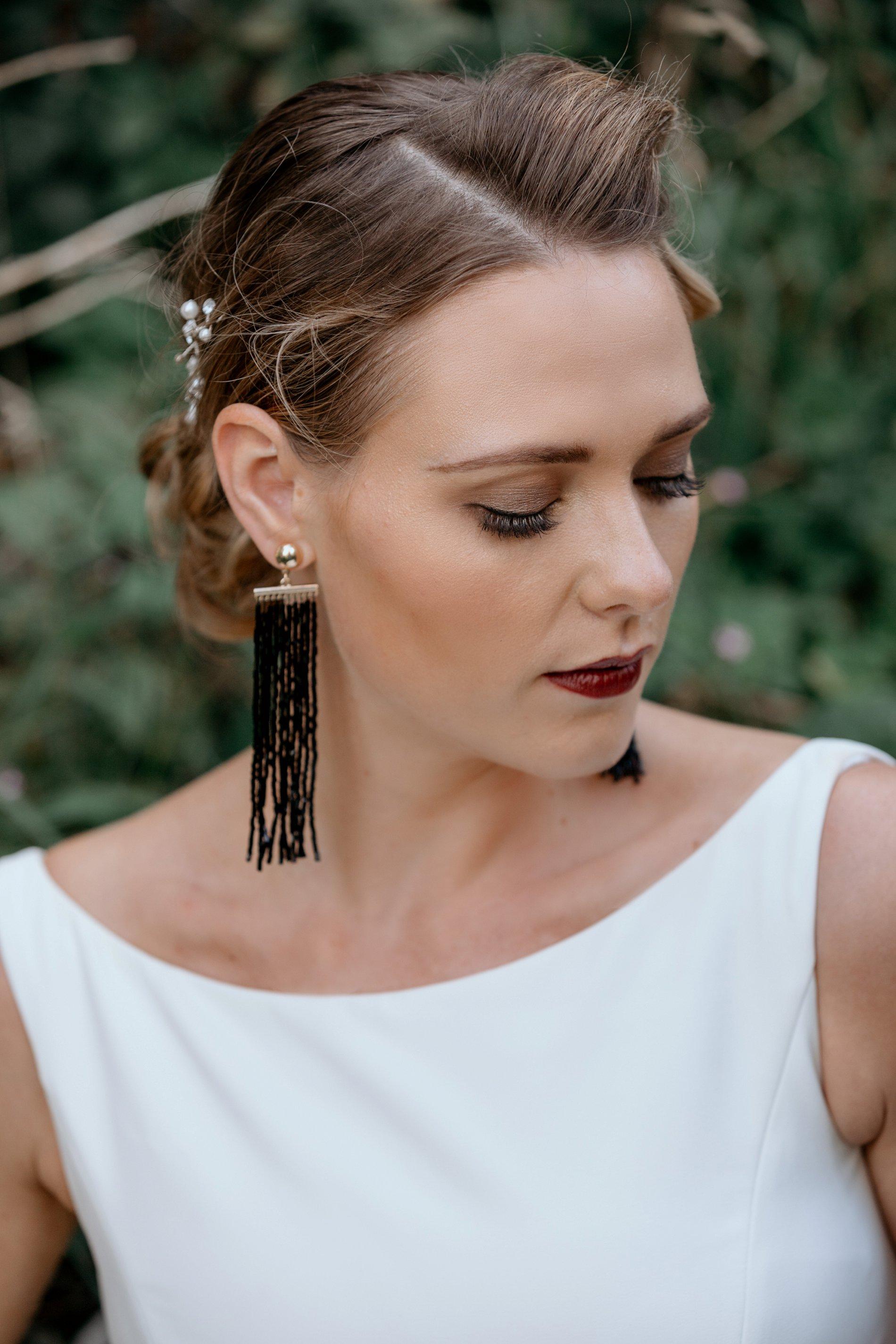 An Elegant Wedding Shoot at Jervaulx Abbey (c) Natalie Hamilton Photography (23)