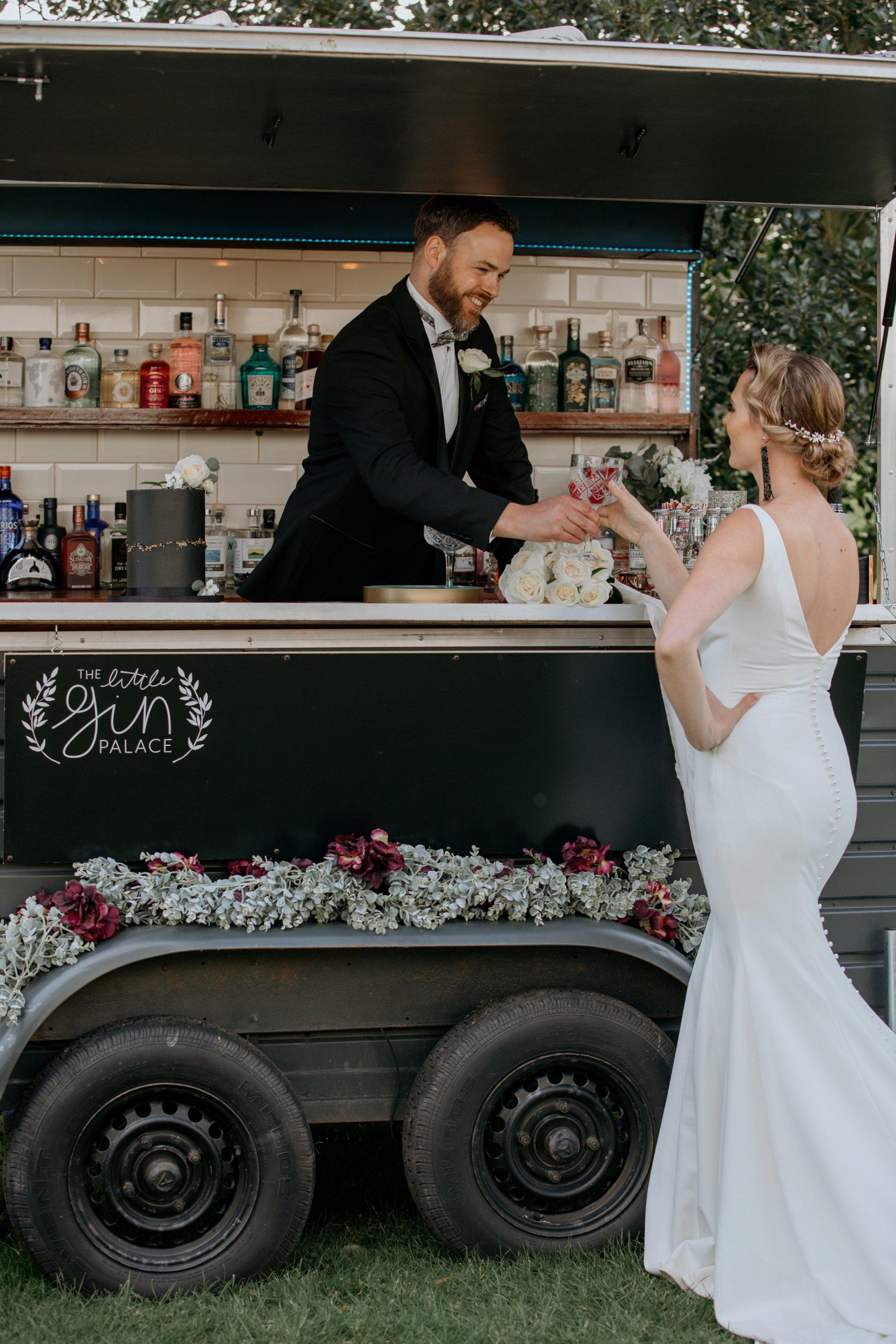 An Elegant Wedding Shoot at Jervaulx Abbey (c) Natalie Hamilton Photography (34)
