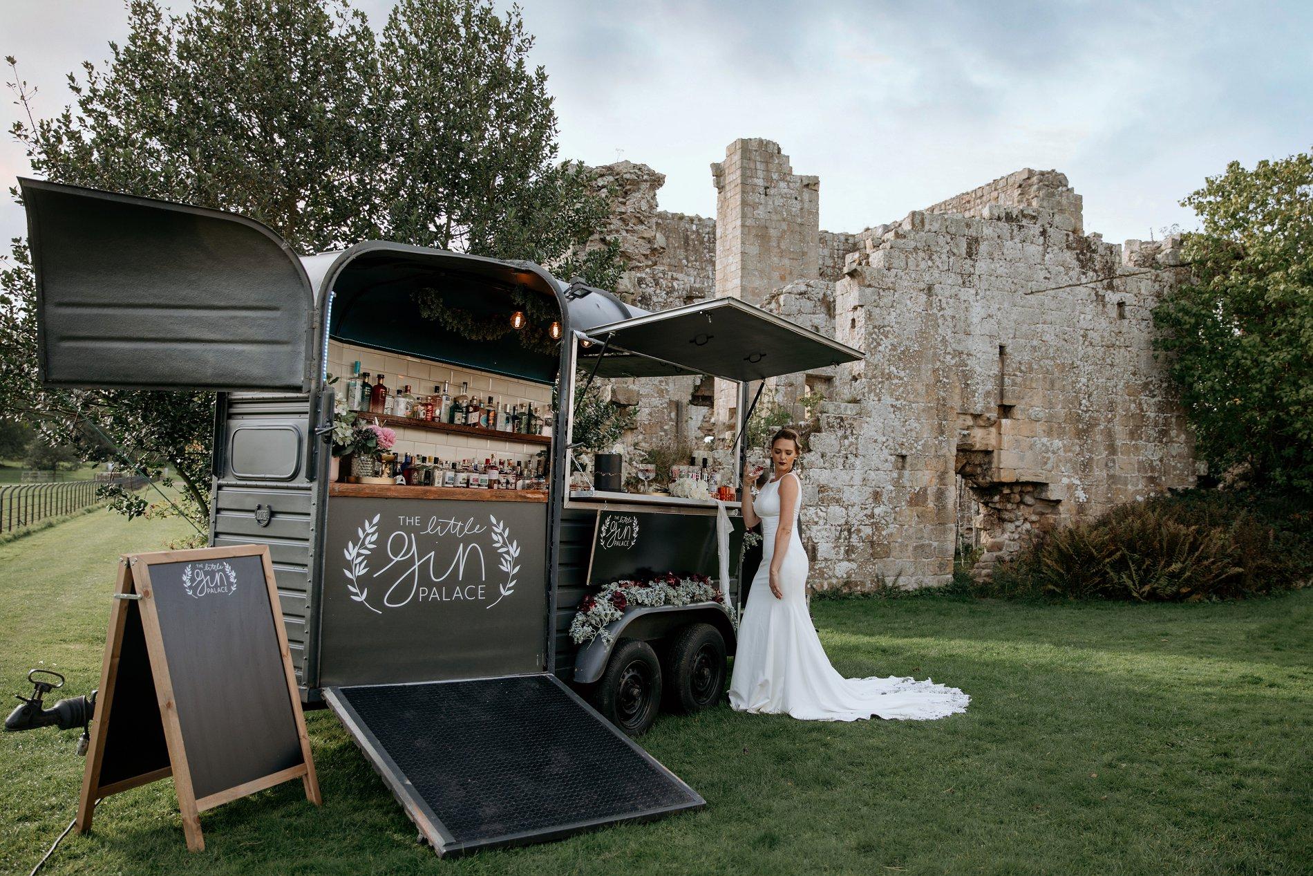 An Elegant Wedding Shoot at Jervaulx Abbey (c) Natalie Hamilton Photography (37)
