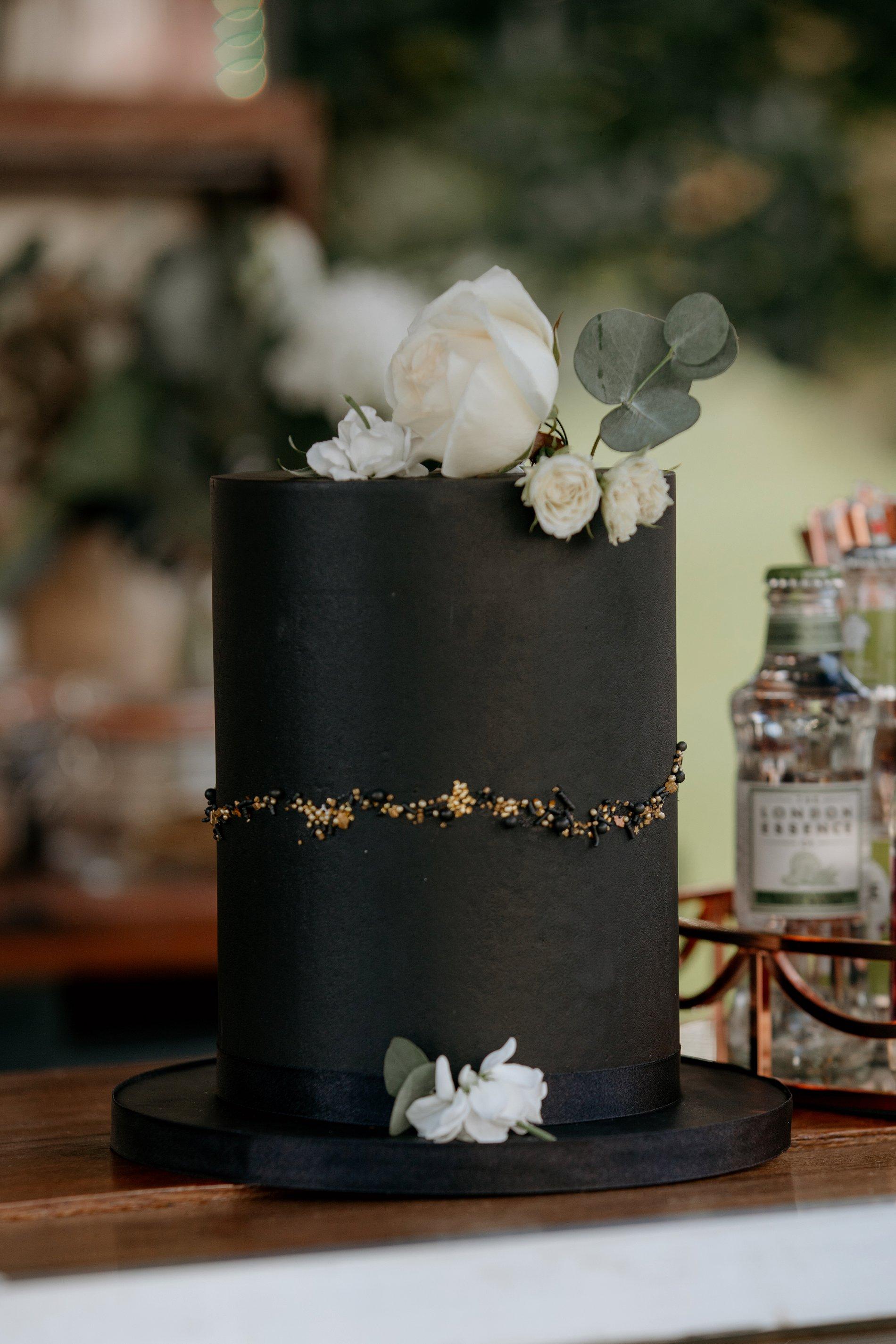 An Elegant Wedding Shoot at Jervaulx Abbey (c) Natalie Hamilton Photography (39)