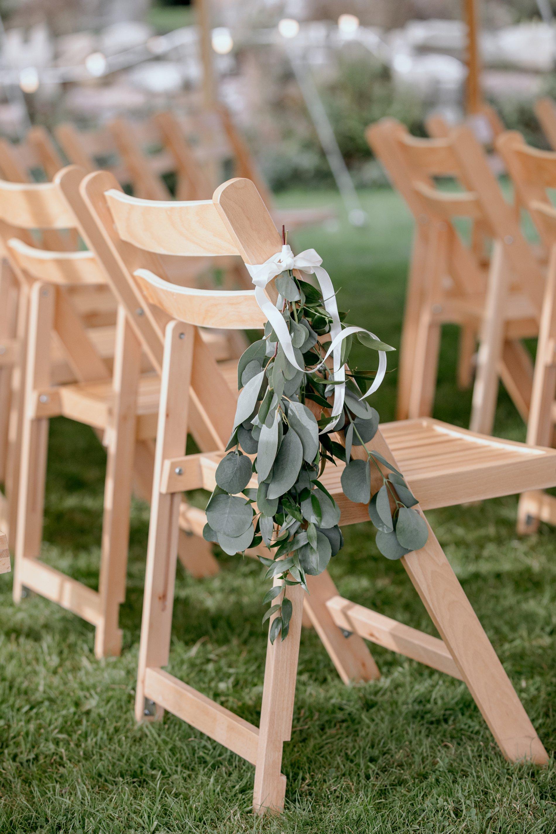 An Elegant Wedding Shoot at Jervaulx Abbey (c) Natalie Hamilton Photography (47)