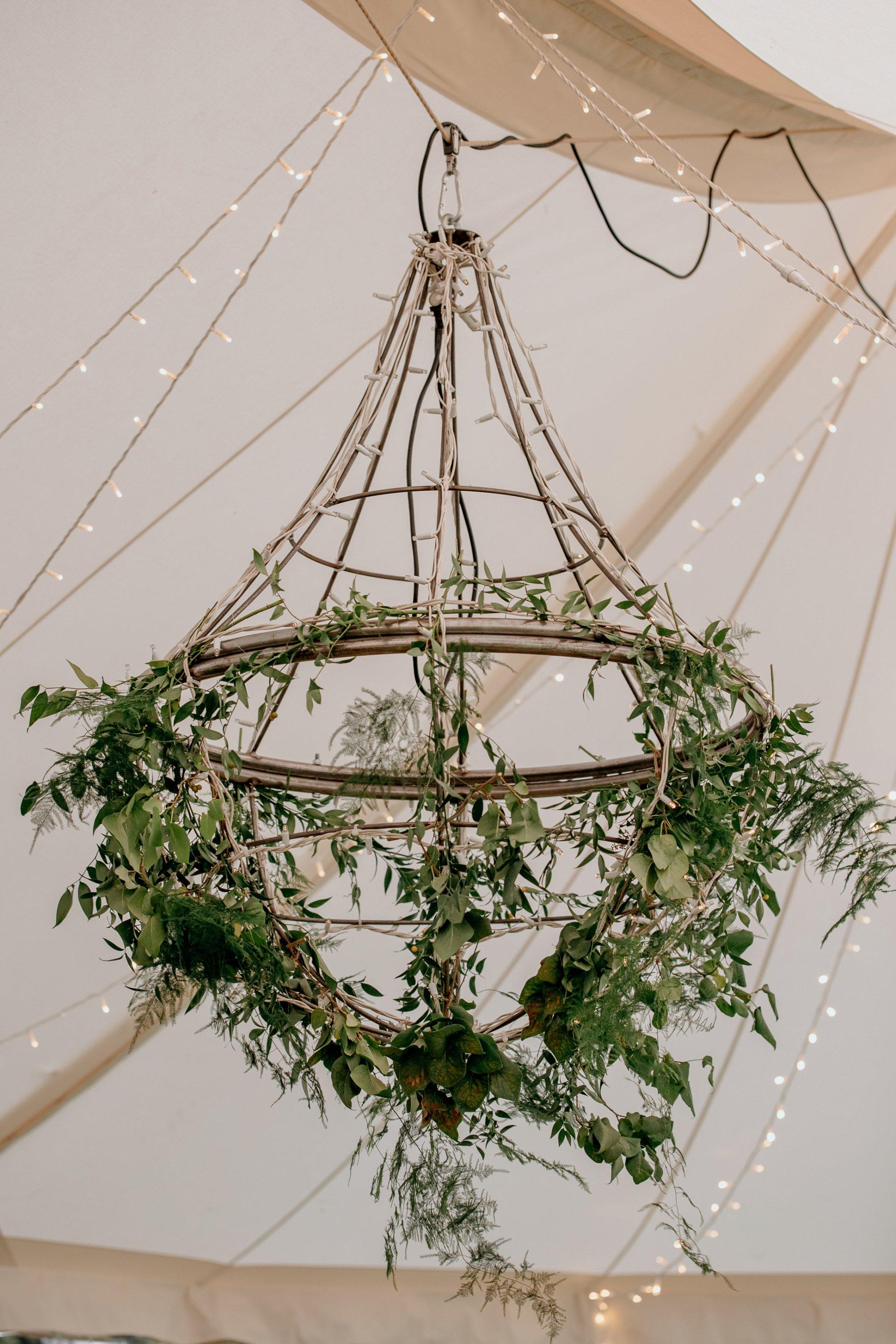 An Elegant Wedding Shoot at Jervaulx Abbey (c) Natalie Hamilton Photography (50)